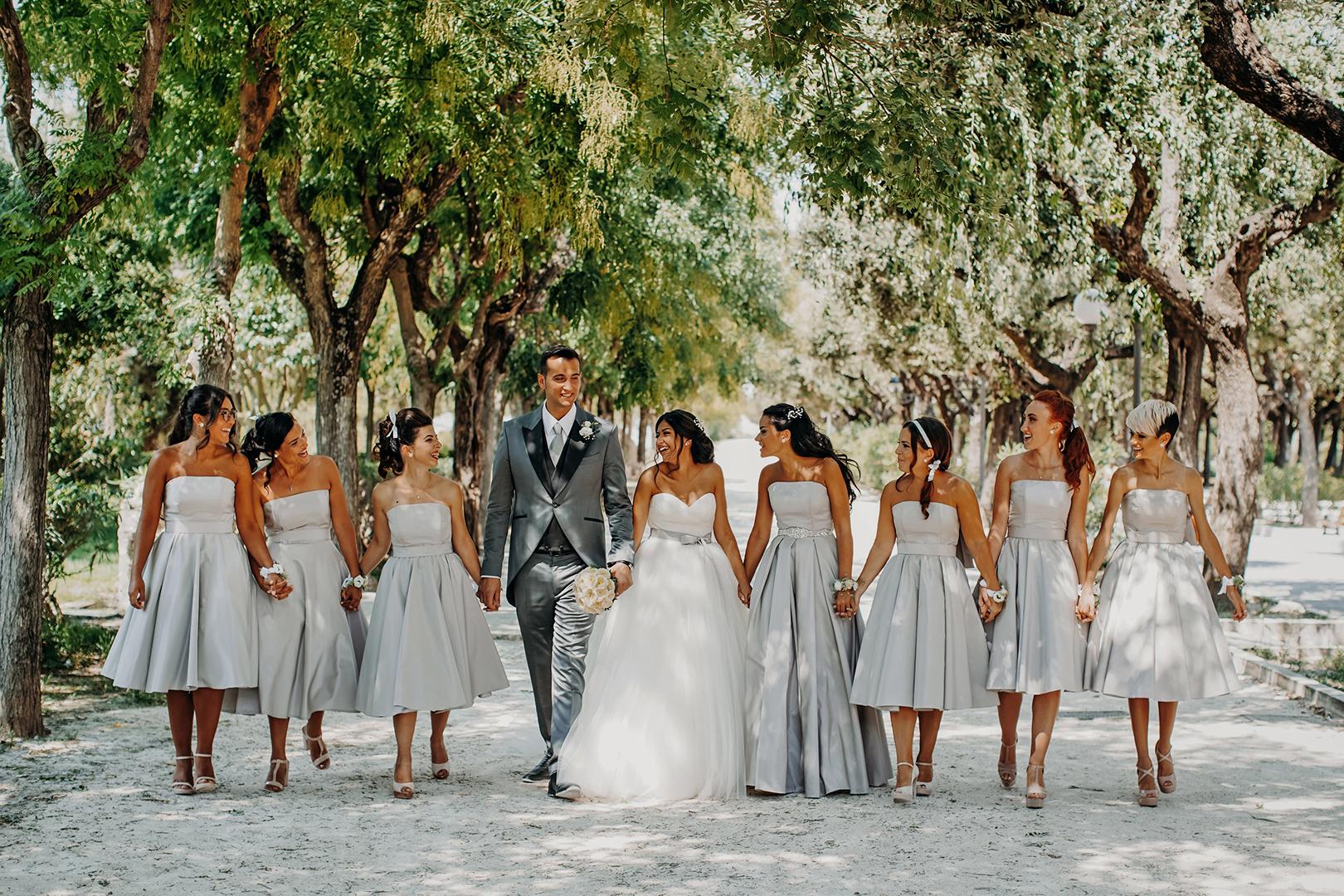 36 gianni-lepore-sposi-fotografo-bride-groom-villa-comunale-lucera-damigelle-famiglia