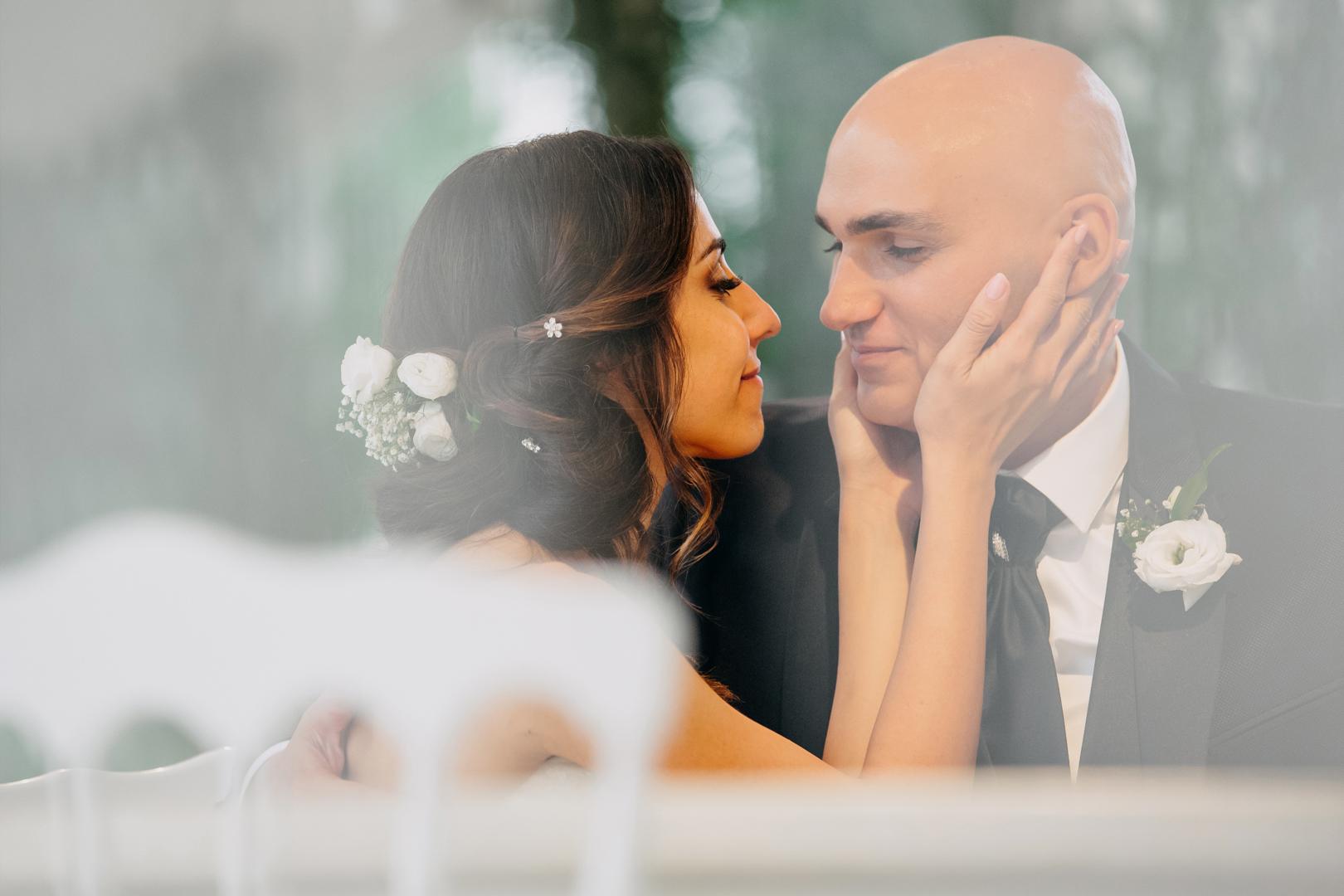 36 gianni-lepore-wedding-foggia-dimora-romita