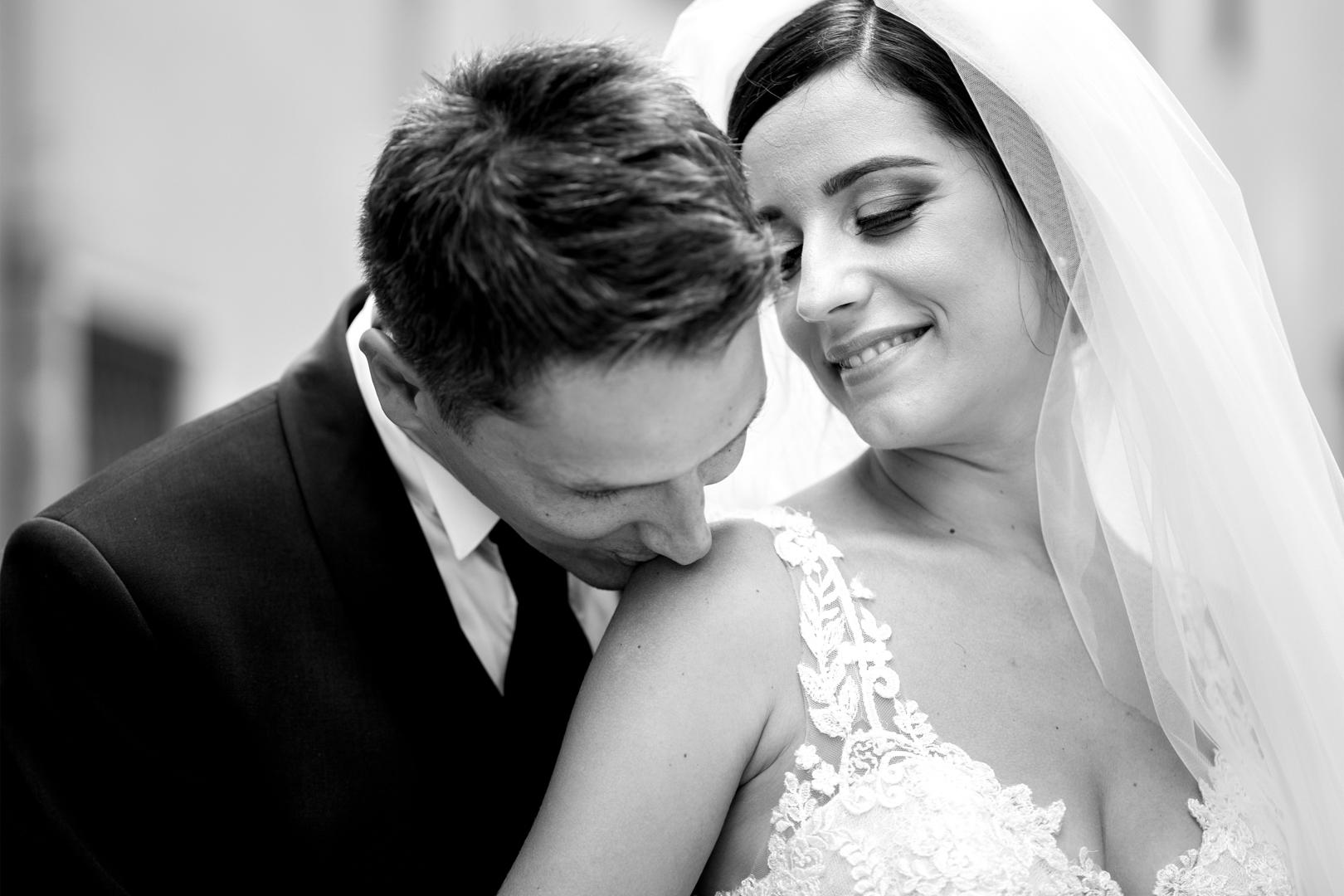 36 gianni-lepore-wedding-roma-albania