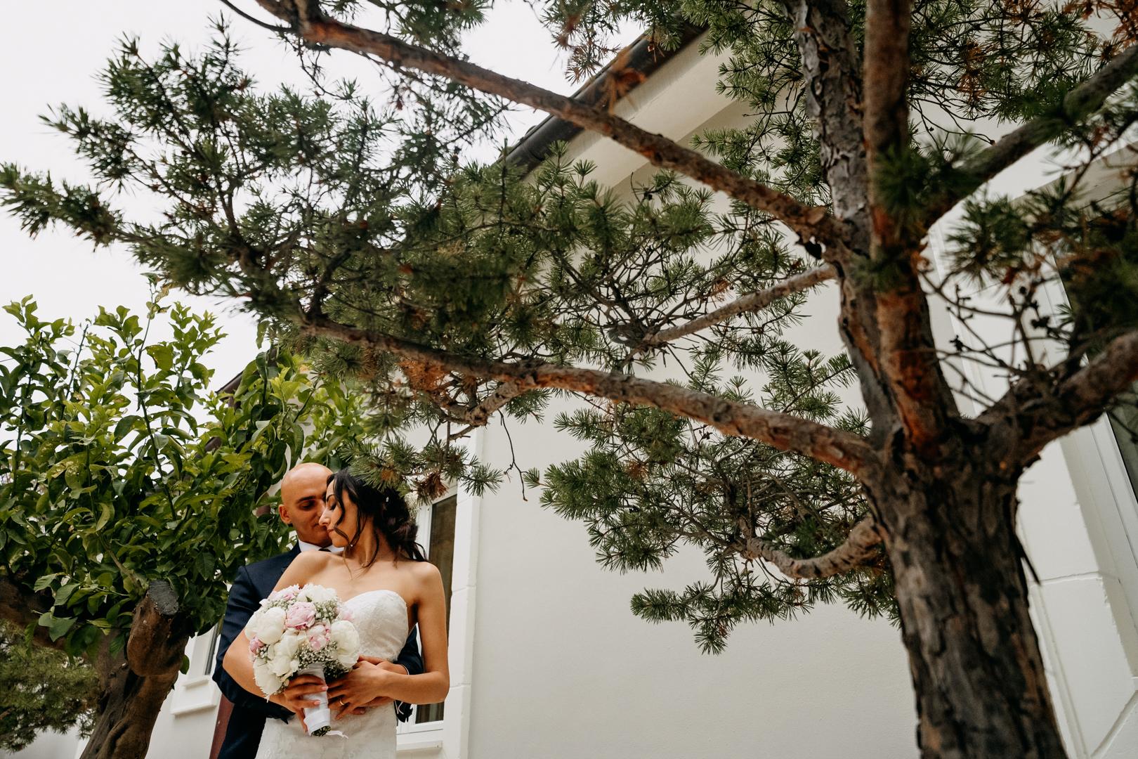 37 gianni-lepore-dimora-romita-matrimonio
