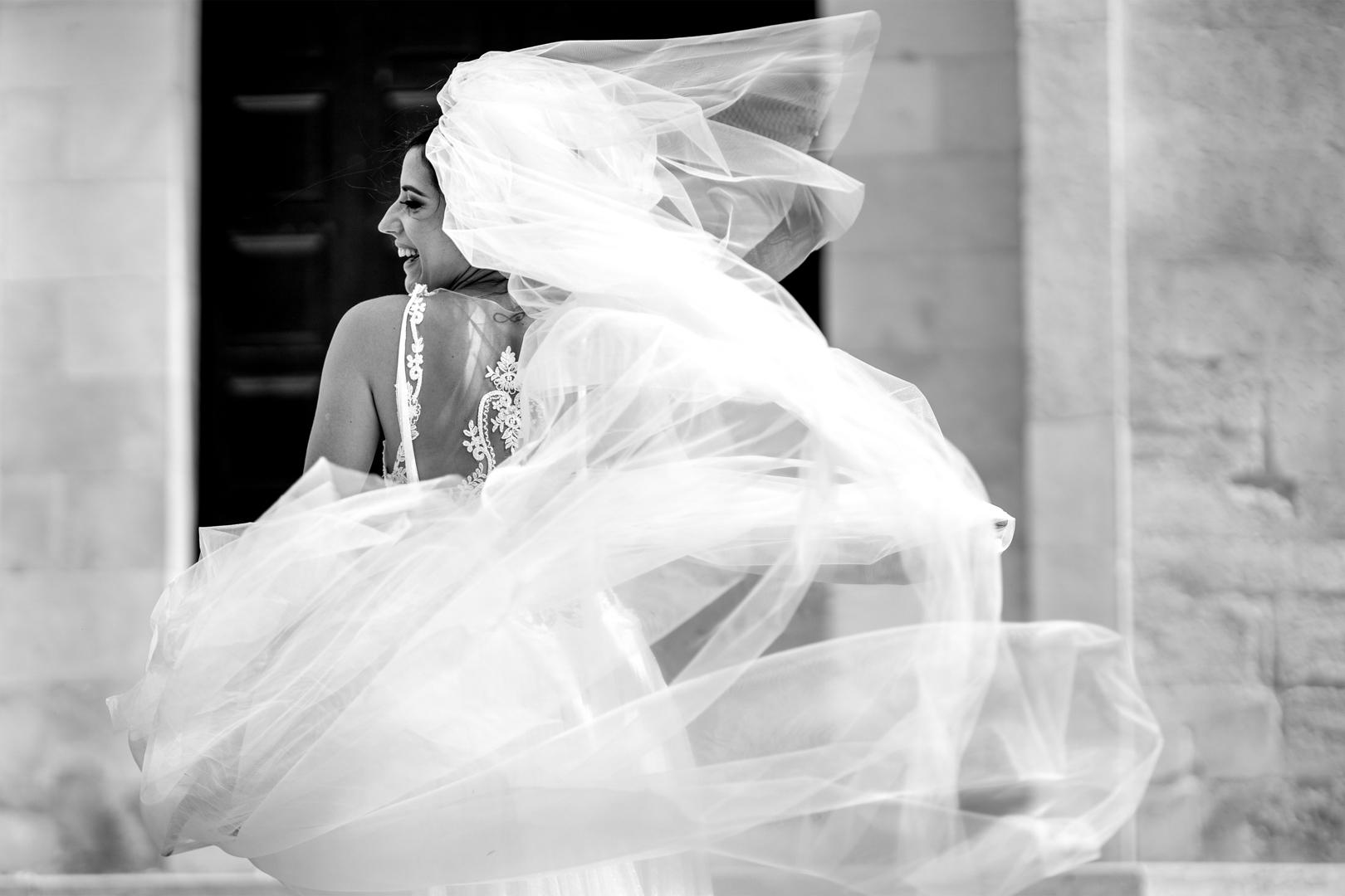 38 gianni-lepore-sposa-spalle-fashion