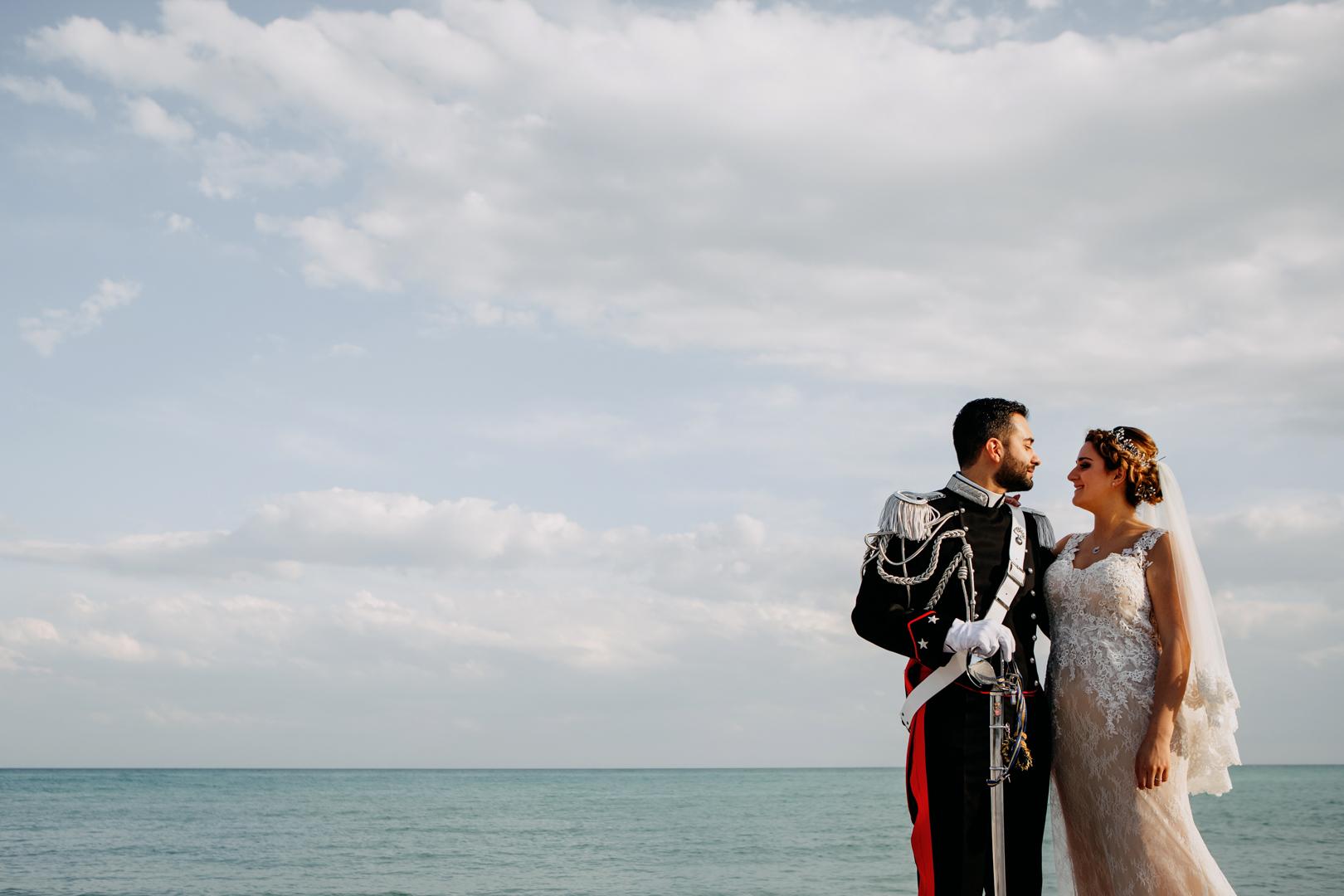 38 matrimonio-sposi-mare-sea-fotografo-gianni-lepore