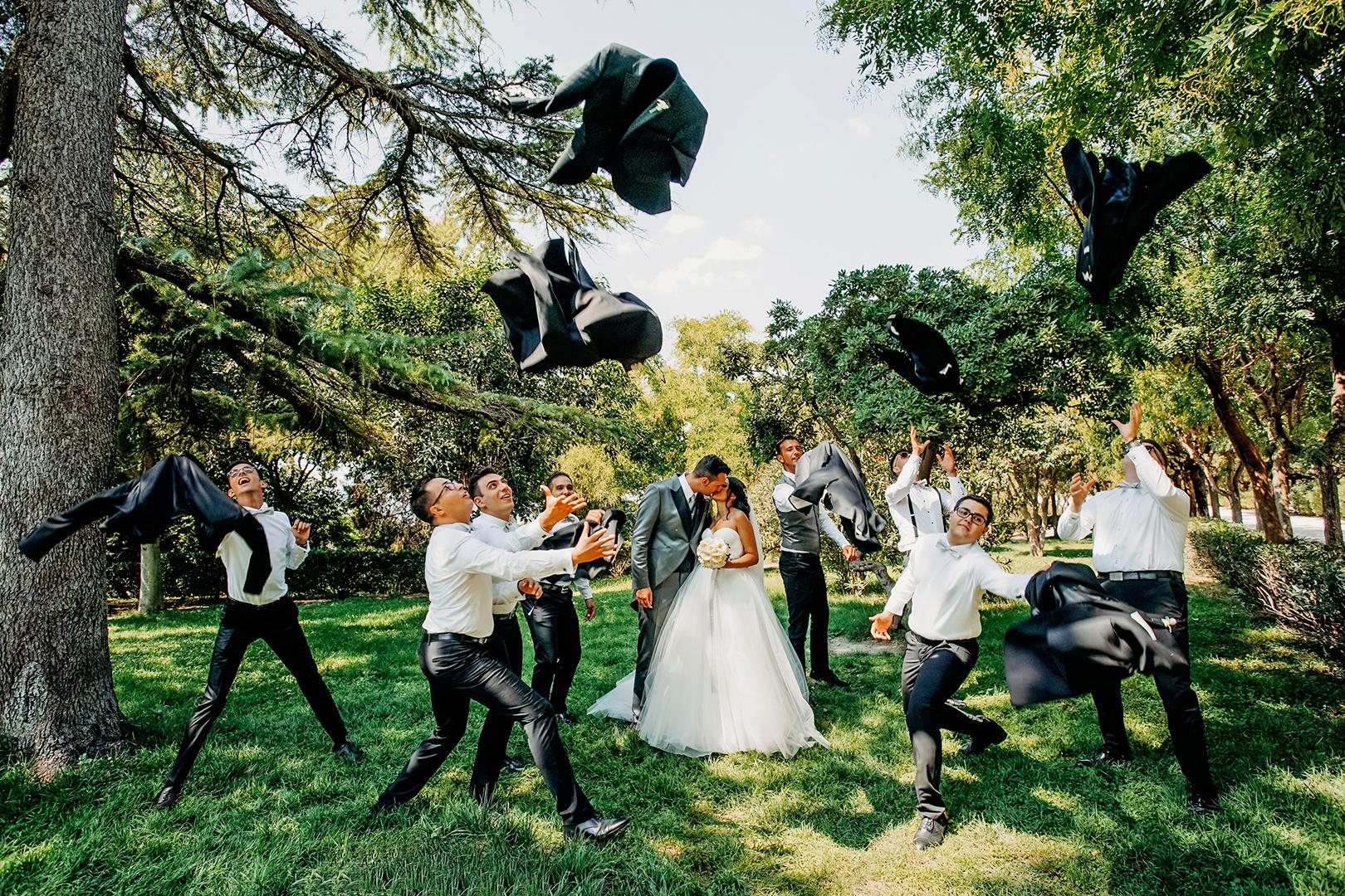 39 gianni-lepore-lucera-villa-wedding-matrimonio-damigelle-testimoni-famiglia-ritratto-fineart