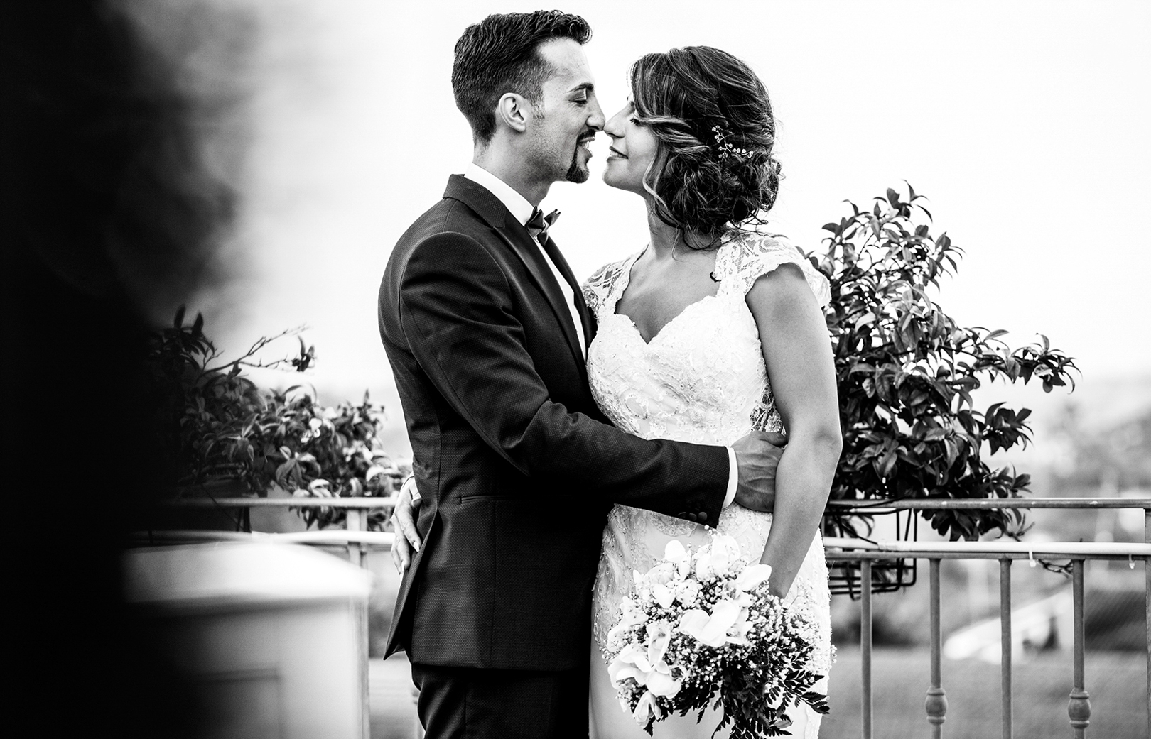 39 gianni-lepore-matrimonio-fotografo