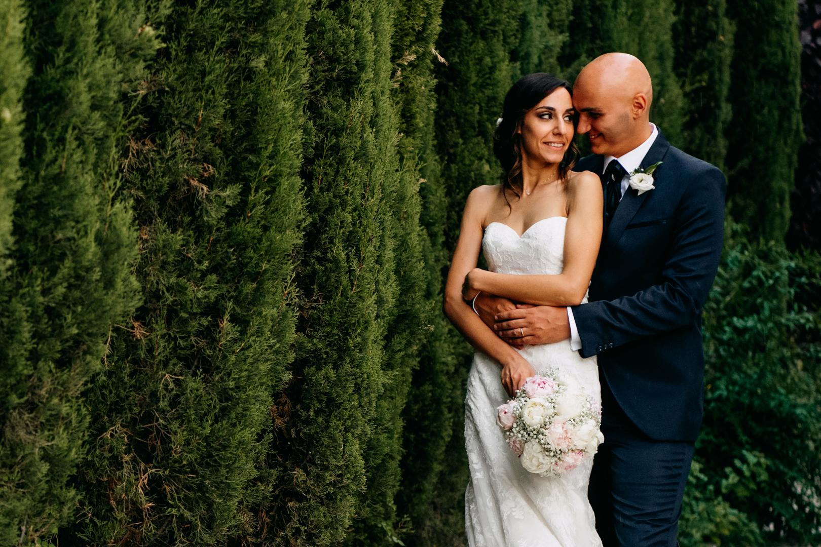 39 gianni-lepore-sala-ricevimento-foggia-matrimonio