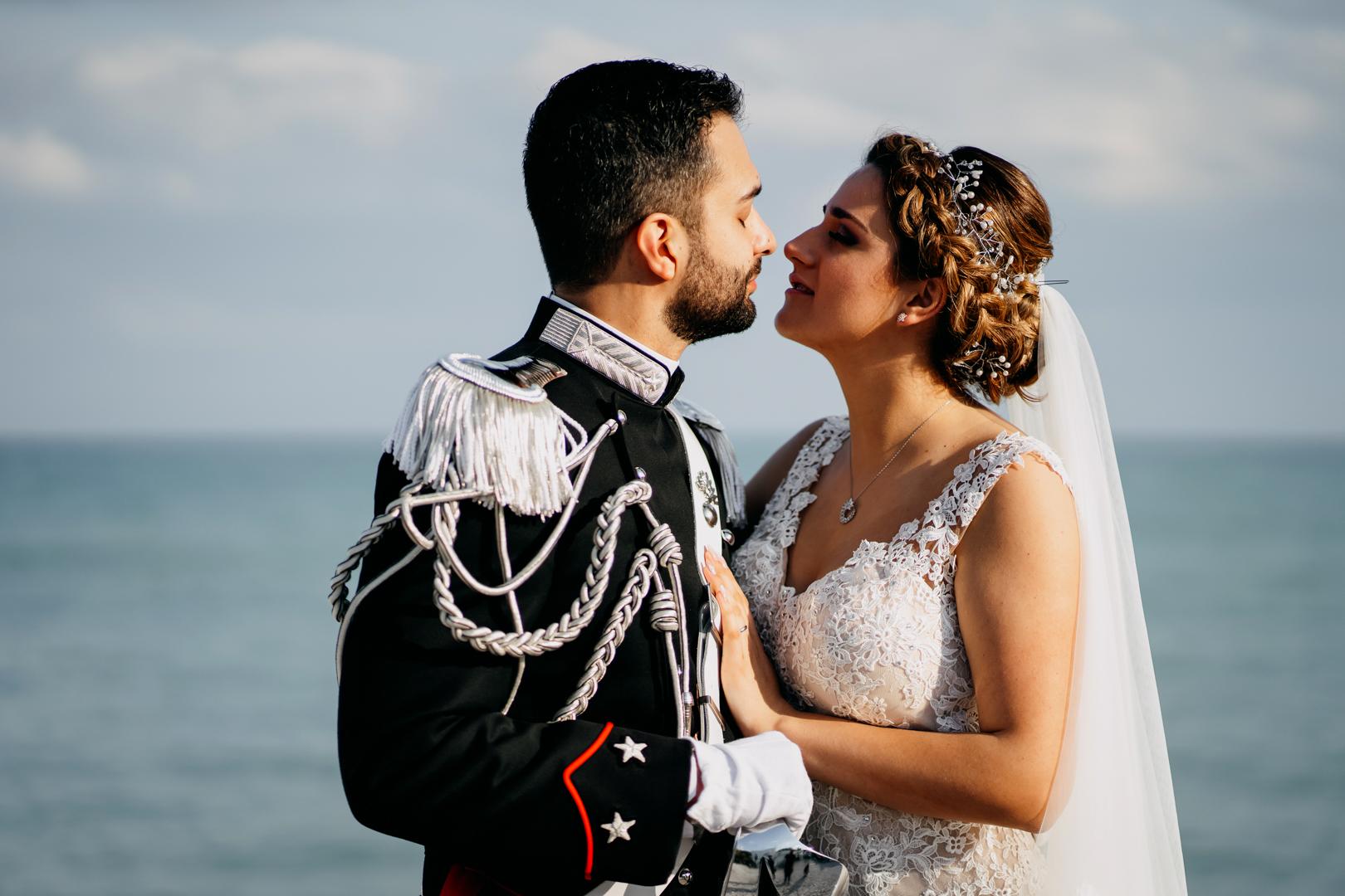 39 matrimonio-mare-gargano-gianni-lepore