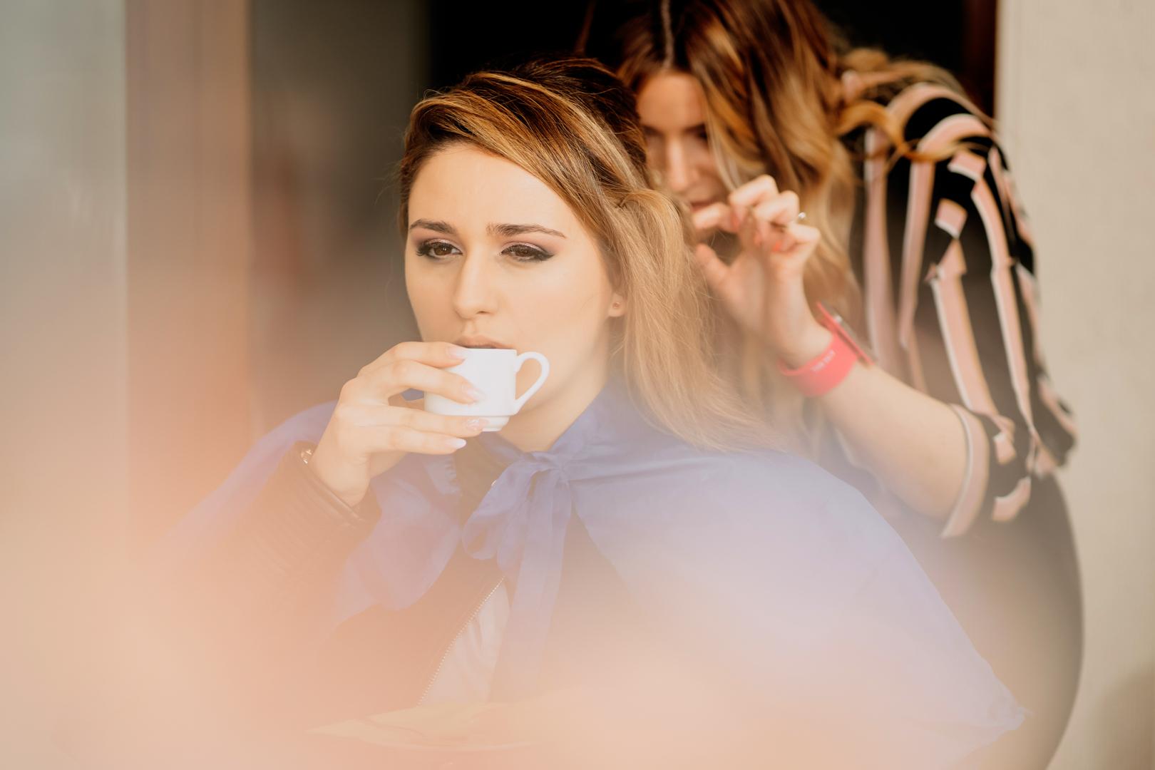 4 getting-ready- sposa-bride-trucco-gianni-lepore-fotografo-foggia