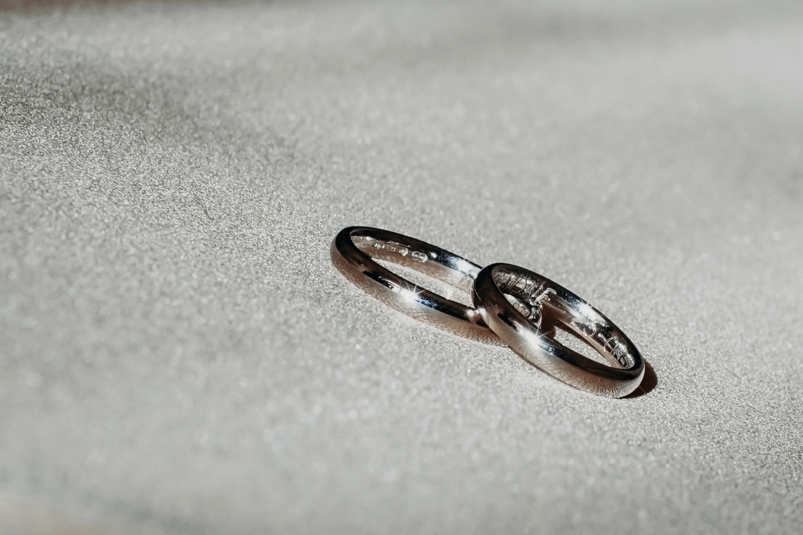 4 gianni-lepore-fedi-nunziali-lucera-fotografo-matrimonio