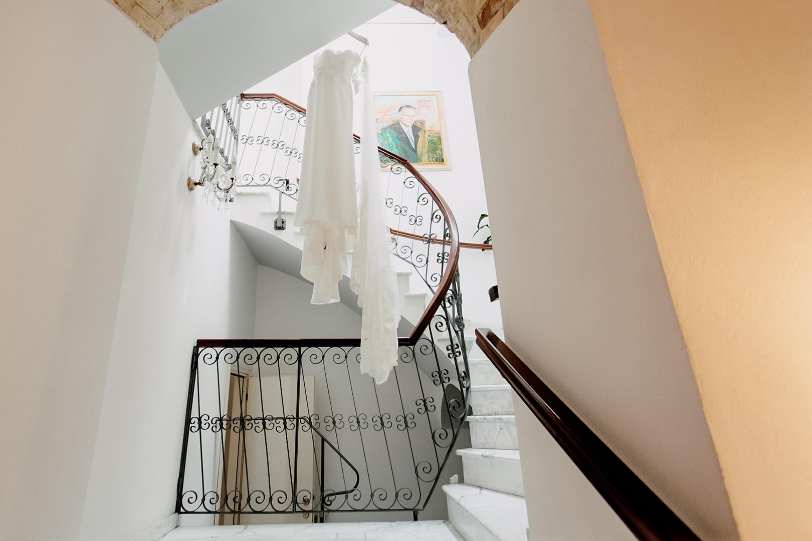 4 gianni-lepore-fotografo-weddingdress-dress-abito-sposa-villa-rossi-silvi-abruzzo