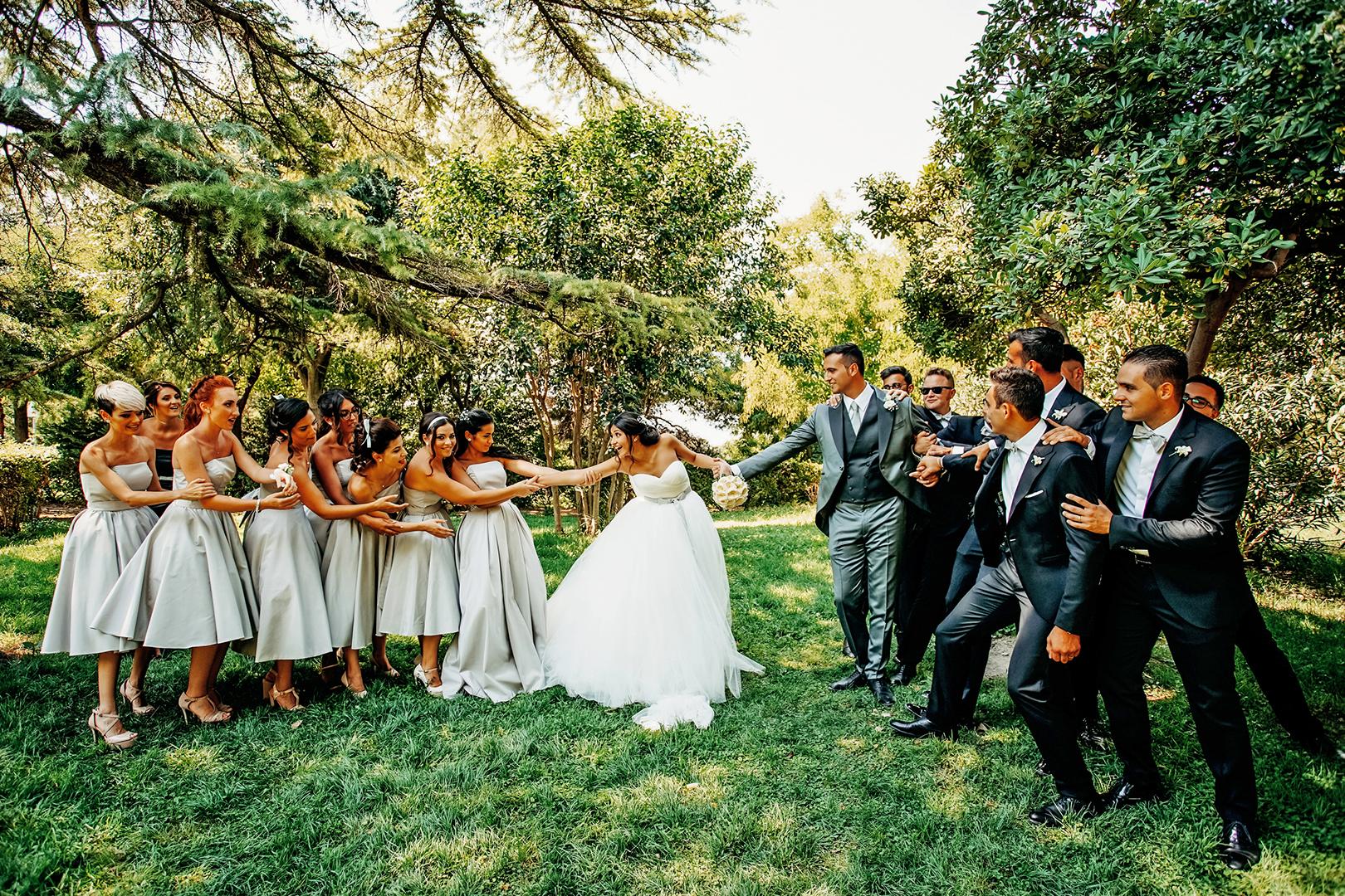 40 gianni-lepore-damigelle-amici-sposi