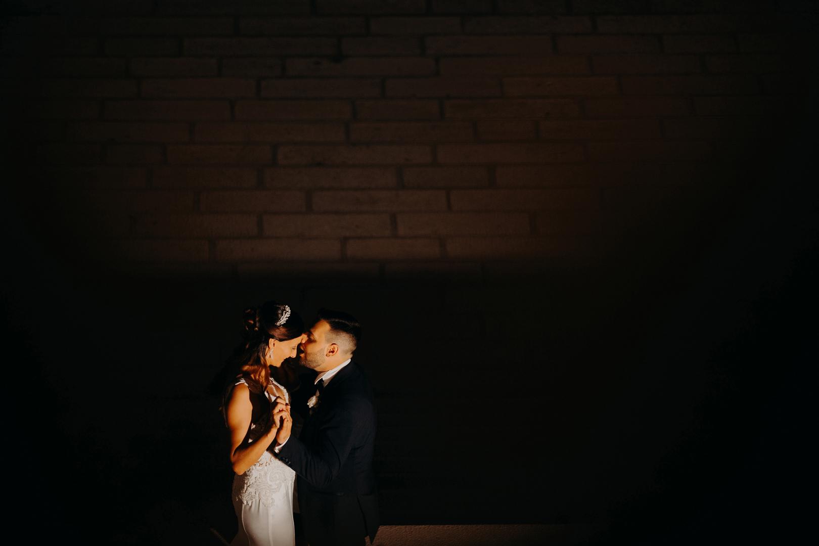 40 gianni-lepore-fotografo-sposi-matrimonio-ballo