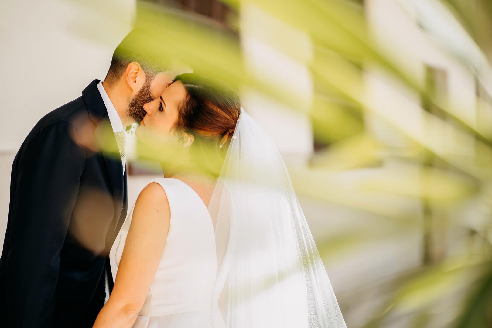 40 gianni-lepore-matrimonio-foggia-provincia