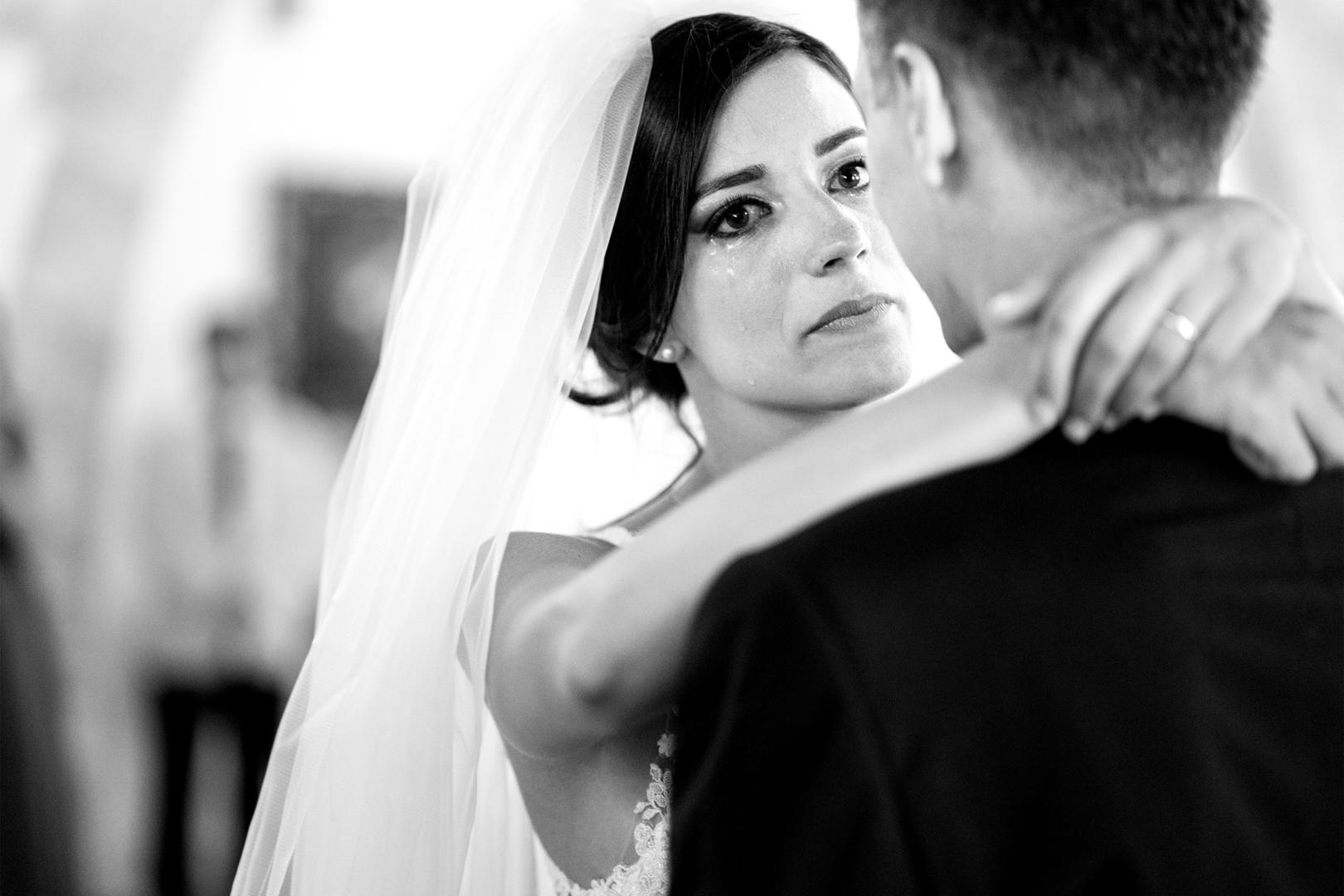 40 gianni-lepore-primo-ballo-sposi