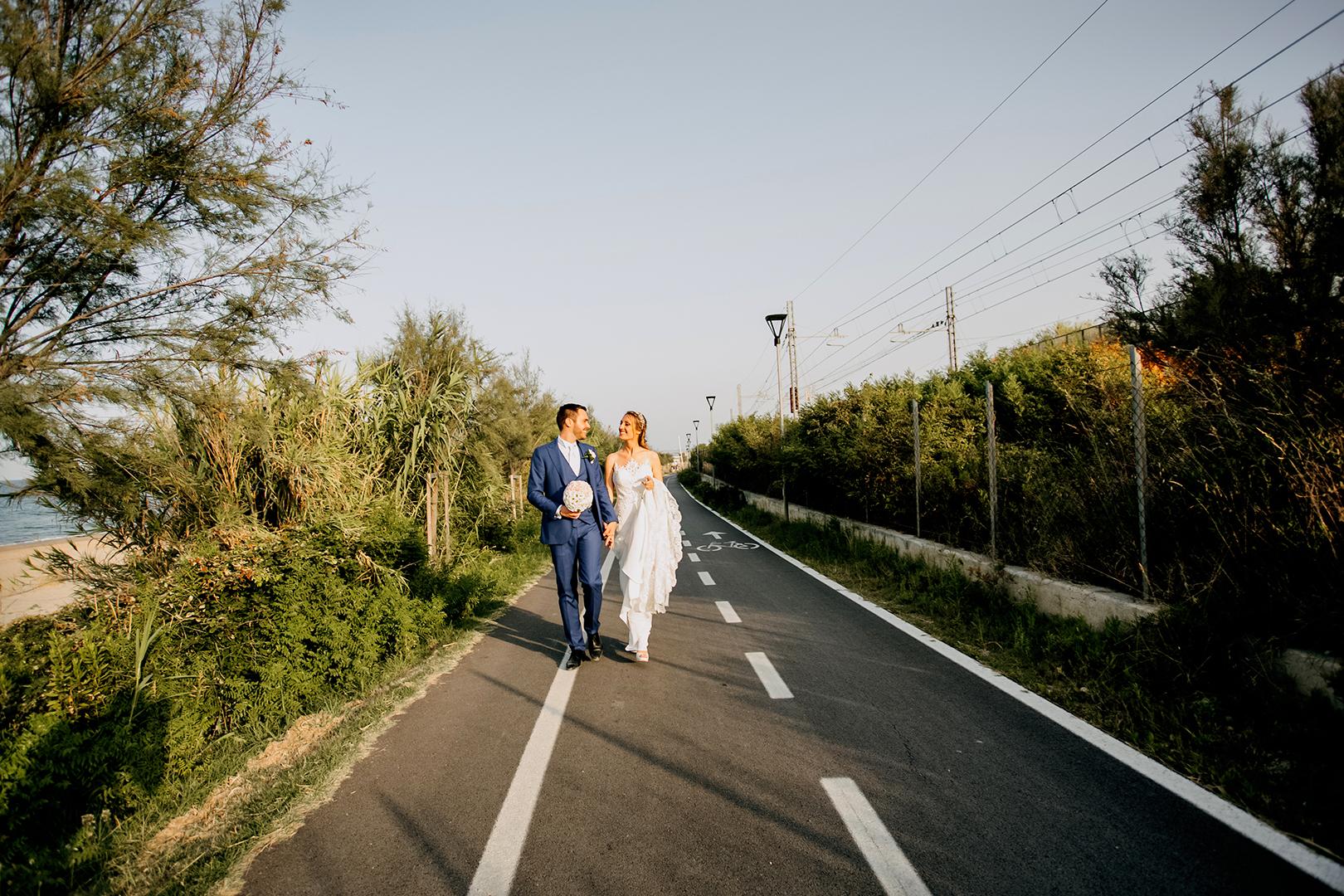 40. gianni-lepore-fotografo-sposi-lungomare-silvi-abruzzo-bride-groomjpg