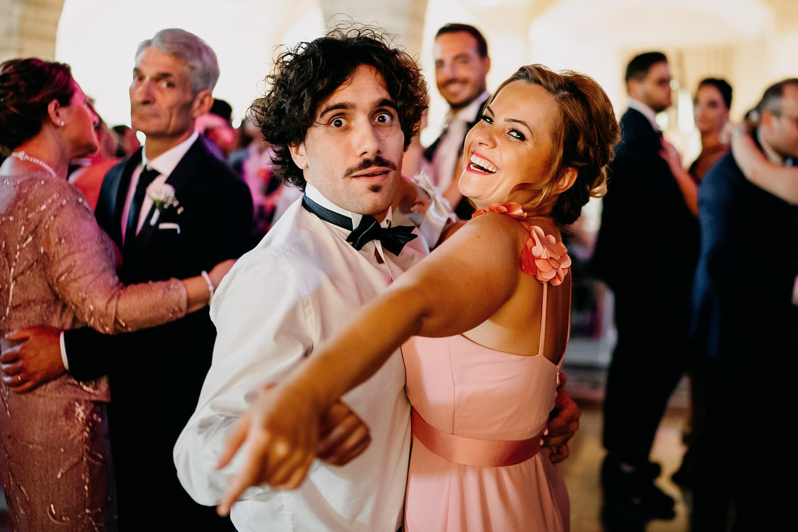 41 gianni-lepore-amici-festa-sposi