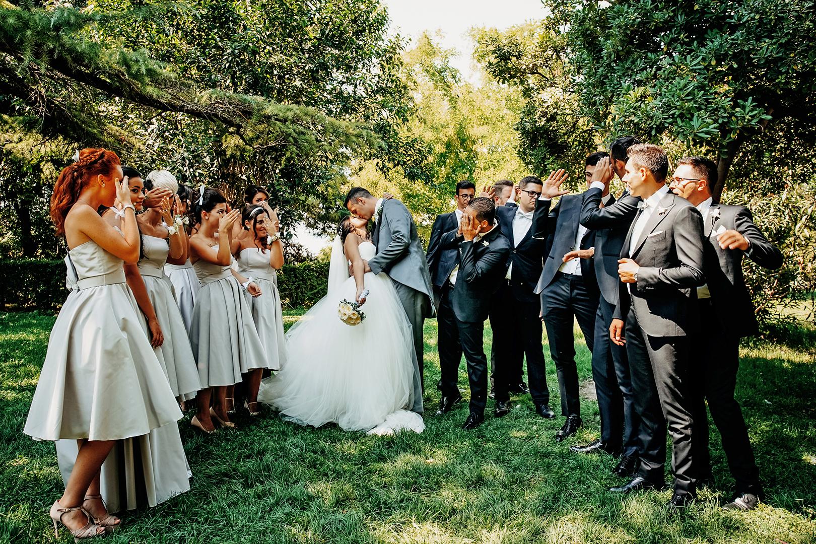 41 gianni-lepore-fineart-lucera-villa-spodi-bride-groom-damigelle-testimoni-ritratto-famiglia-wedding