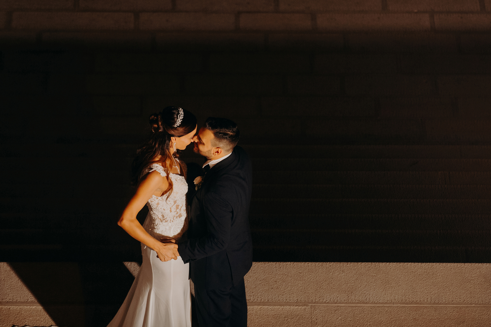 41 gianni-lepore-fotografo-sposi-matrimonio-molfetta