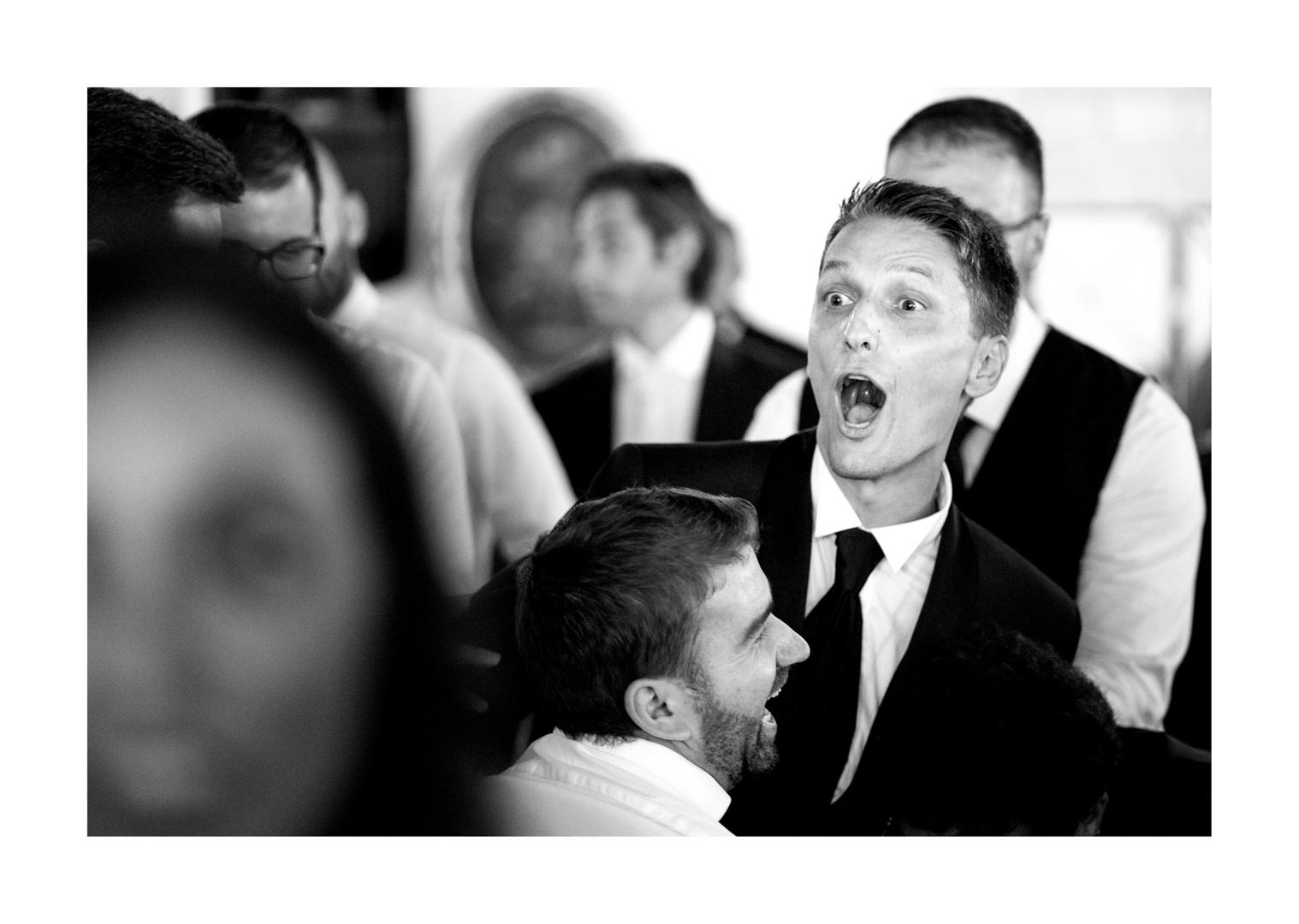 41 gianni-lepore-sposo-festa-amici