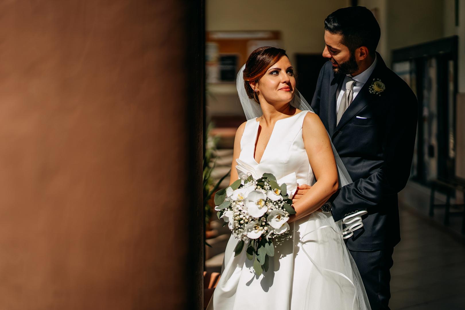 41 gianni-lepore-wedding-sposi-foggia-oratorio