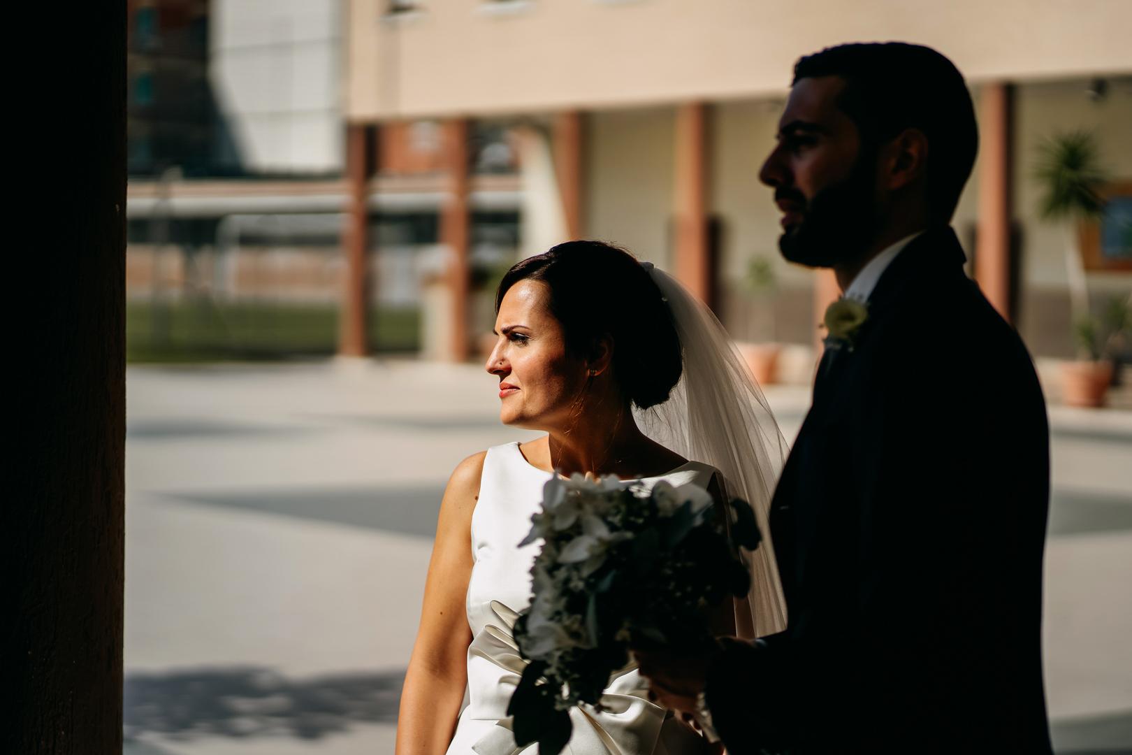 42 gianni-lepore-foto-matrimonio-fotografo-lucera