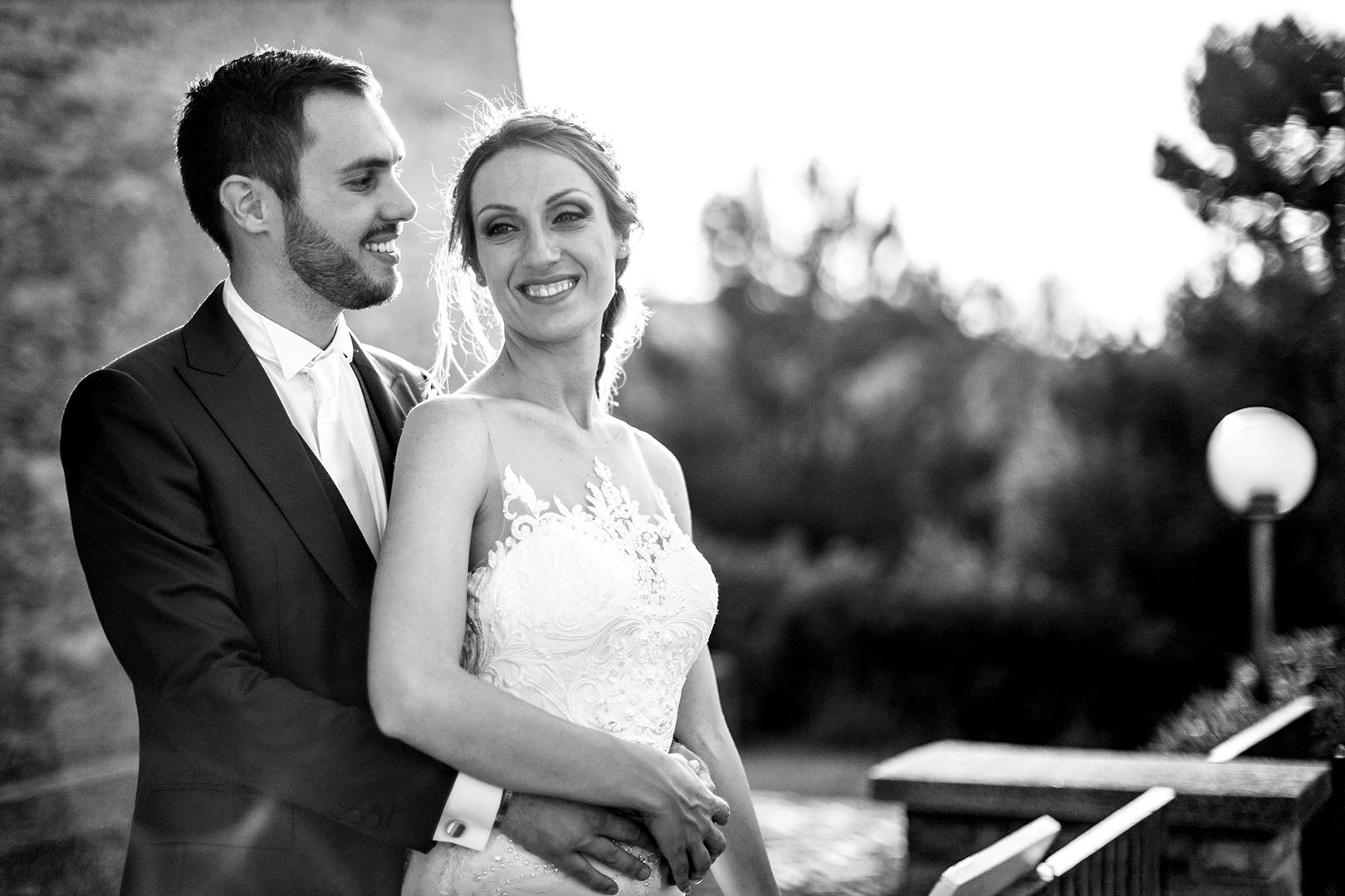 42 gianni-lepore-fotografo-matrimonio-ritratto-sposi-bride-groom-bianco-nero