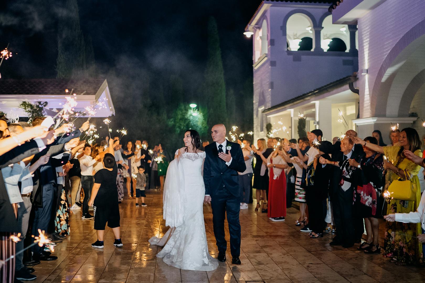 42 gianni-lepore-matrimonio-serale-foggia