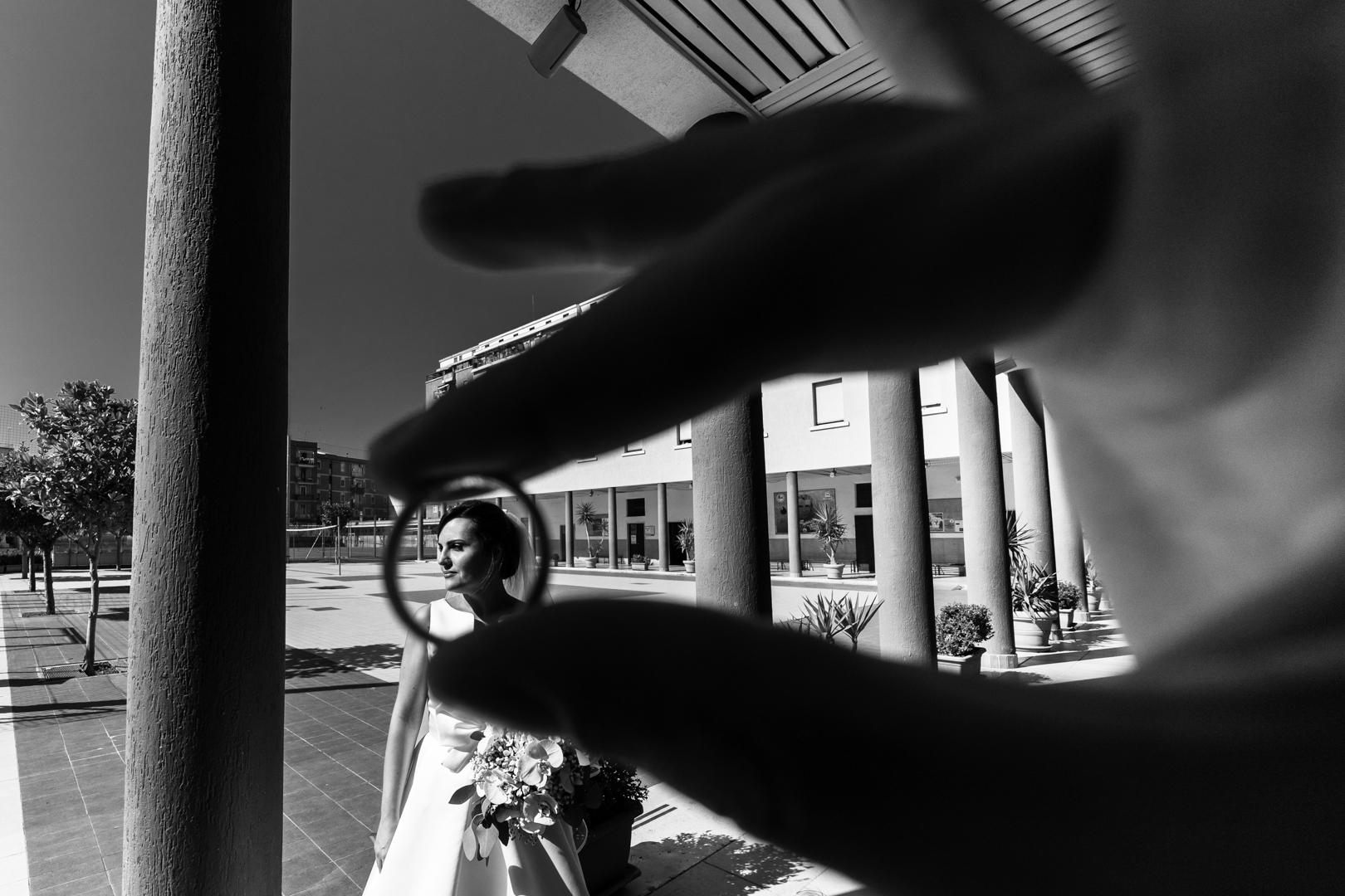 43 gianni-lepore-foto-anello-fede