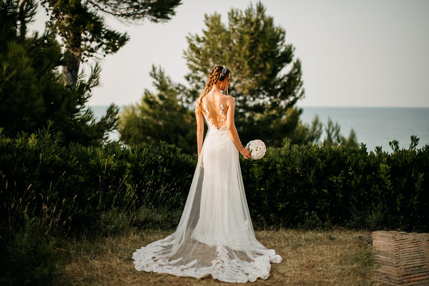 43 gianni-lepore-fotografo-ritratto-sposa-bride-matrimonio-wedding-silvi