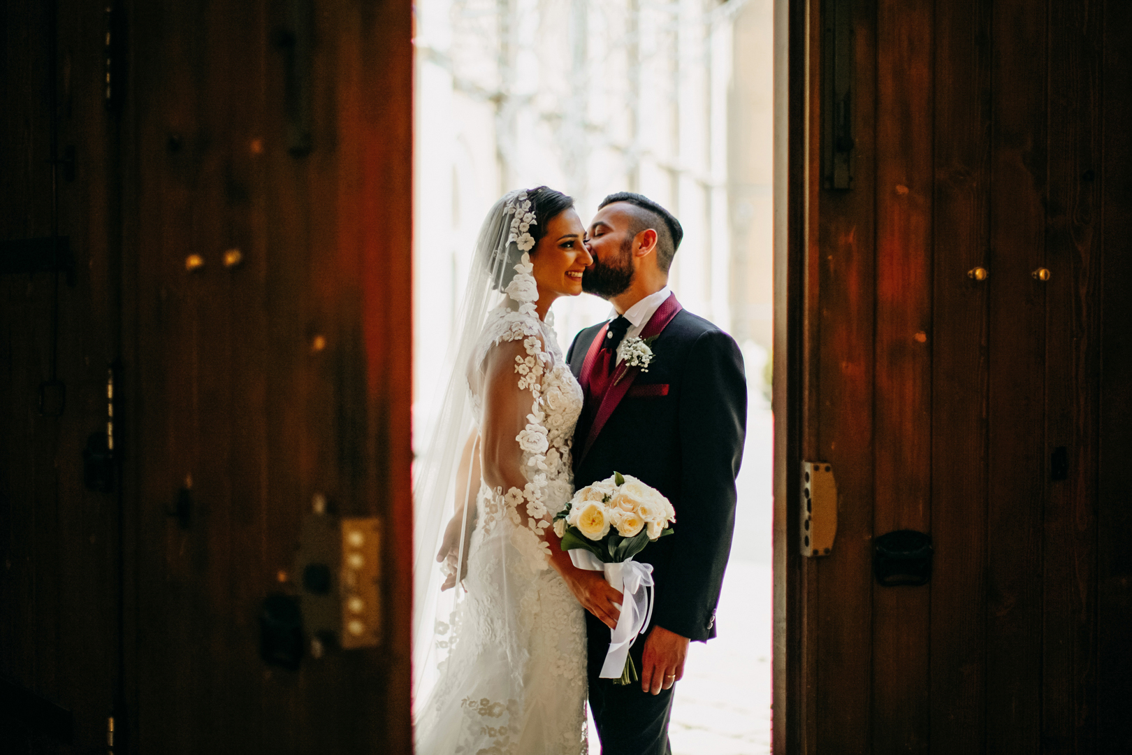 43 gianni-lepore-palazzo-vescovile-lucera-piazza-duomo-weddingitaly-matrimonio