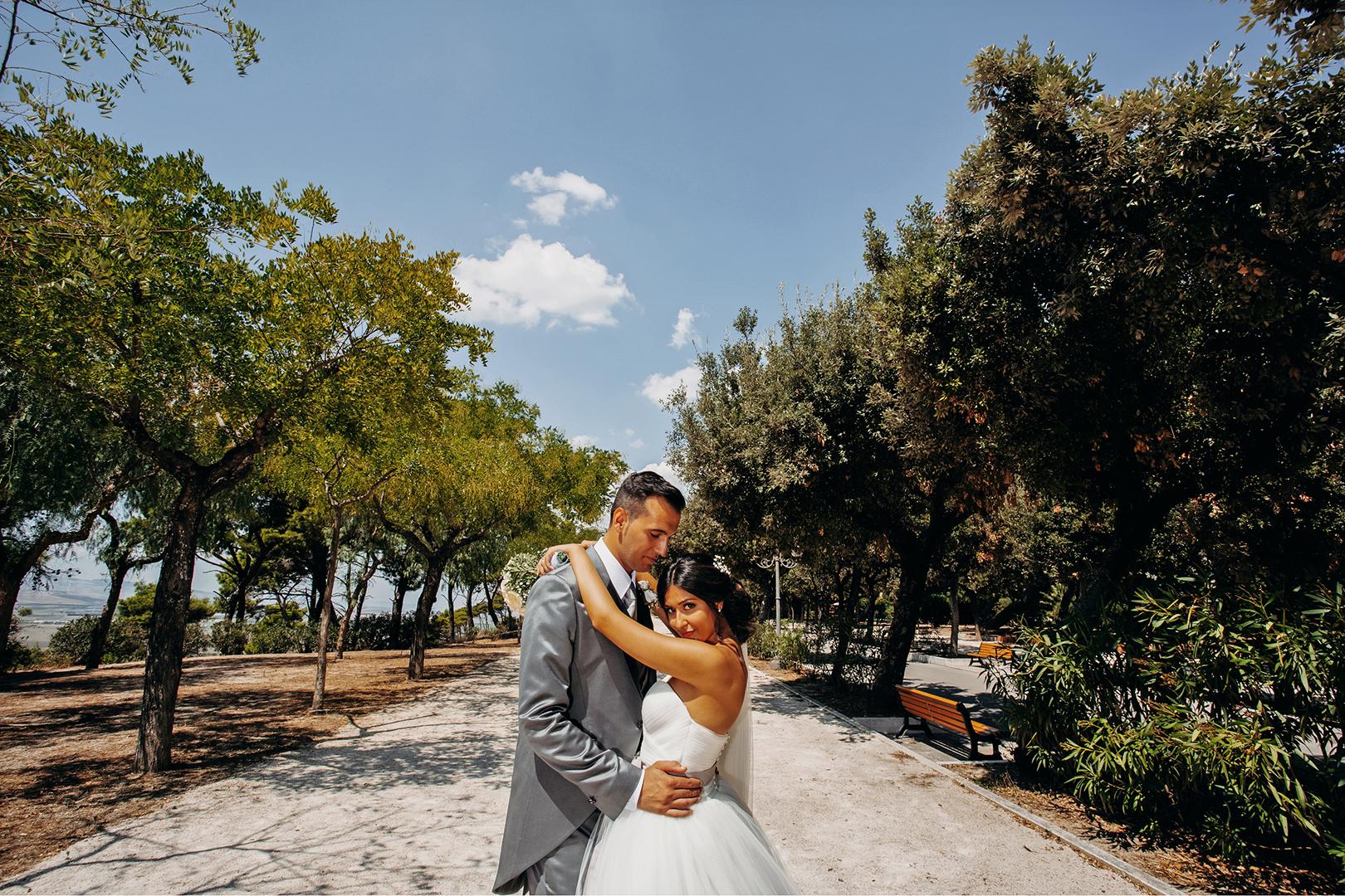 43 gianni-lepore-sposi-bride-groom-lucera-villa-italia-puglia-ritratto-fineart-weddingday