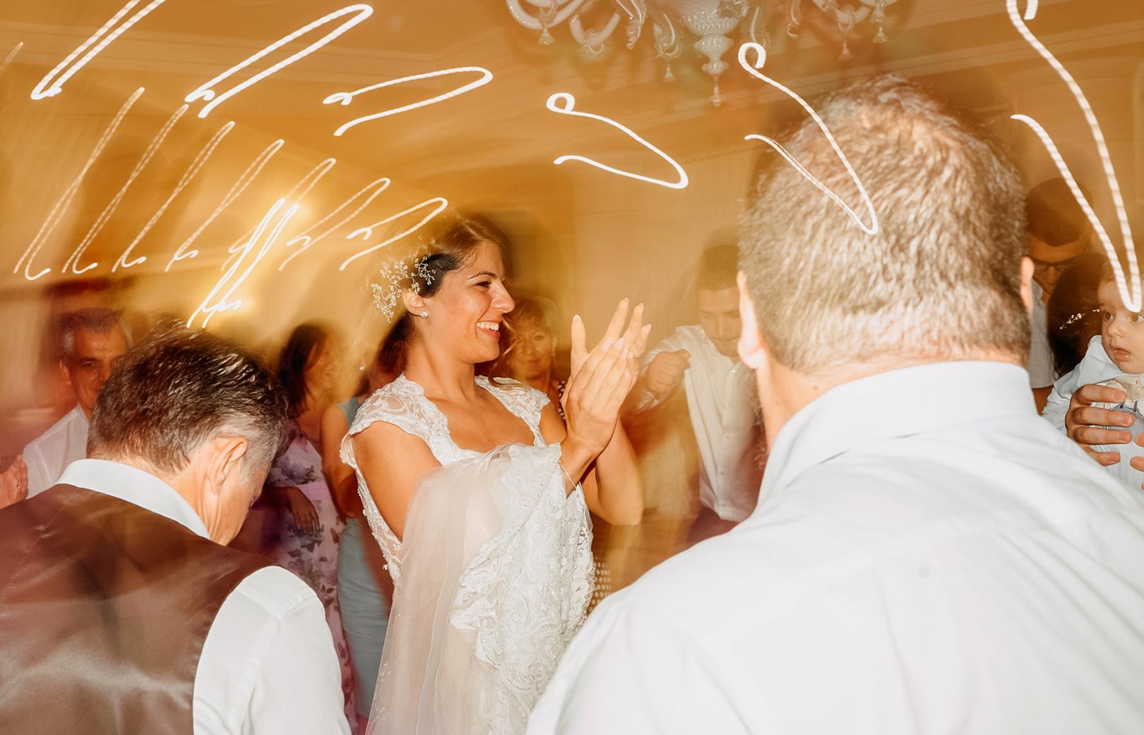 44 gianni-lepore-balli-wedding