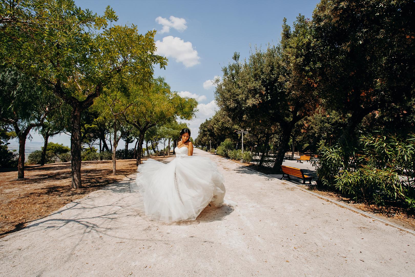44 gianni-lepore-fotografo-lucera-puglia-sposa-bride-movimento-abito-dress