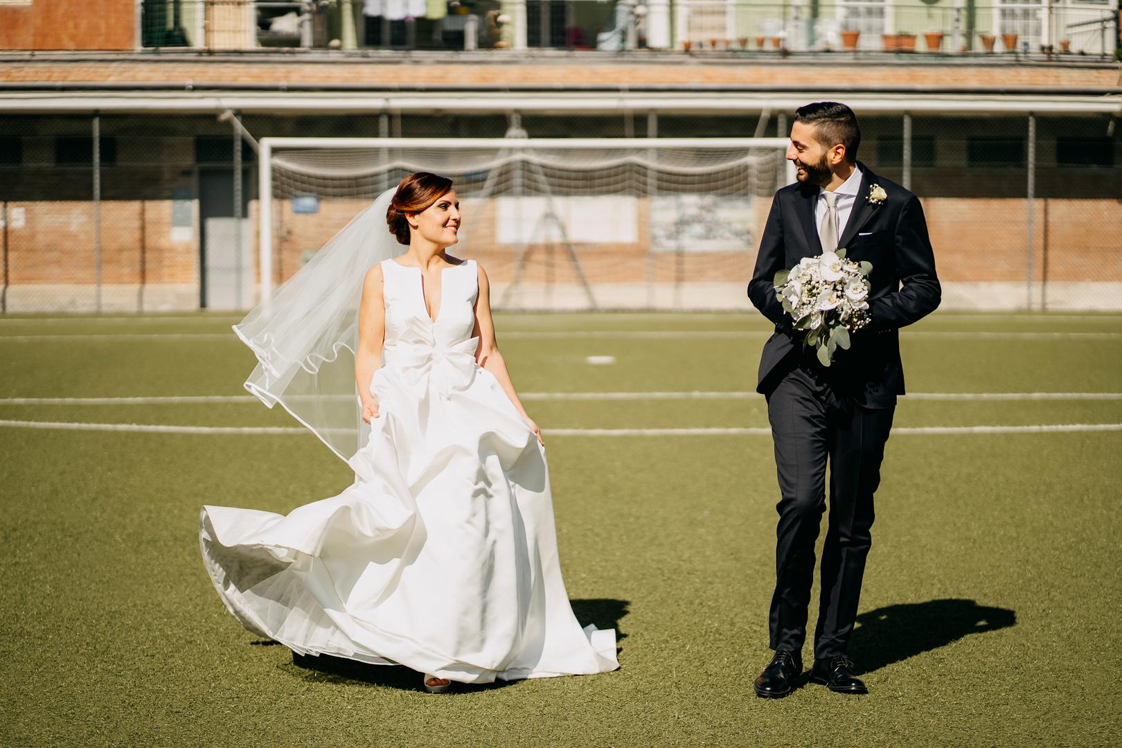 44 gianni-lepore-matrimonio-stadio-zaccaria-foggia