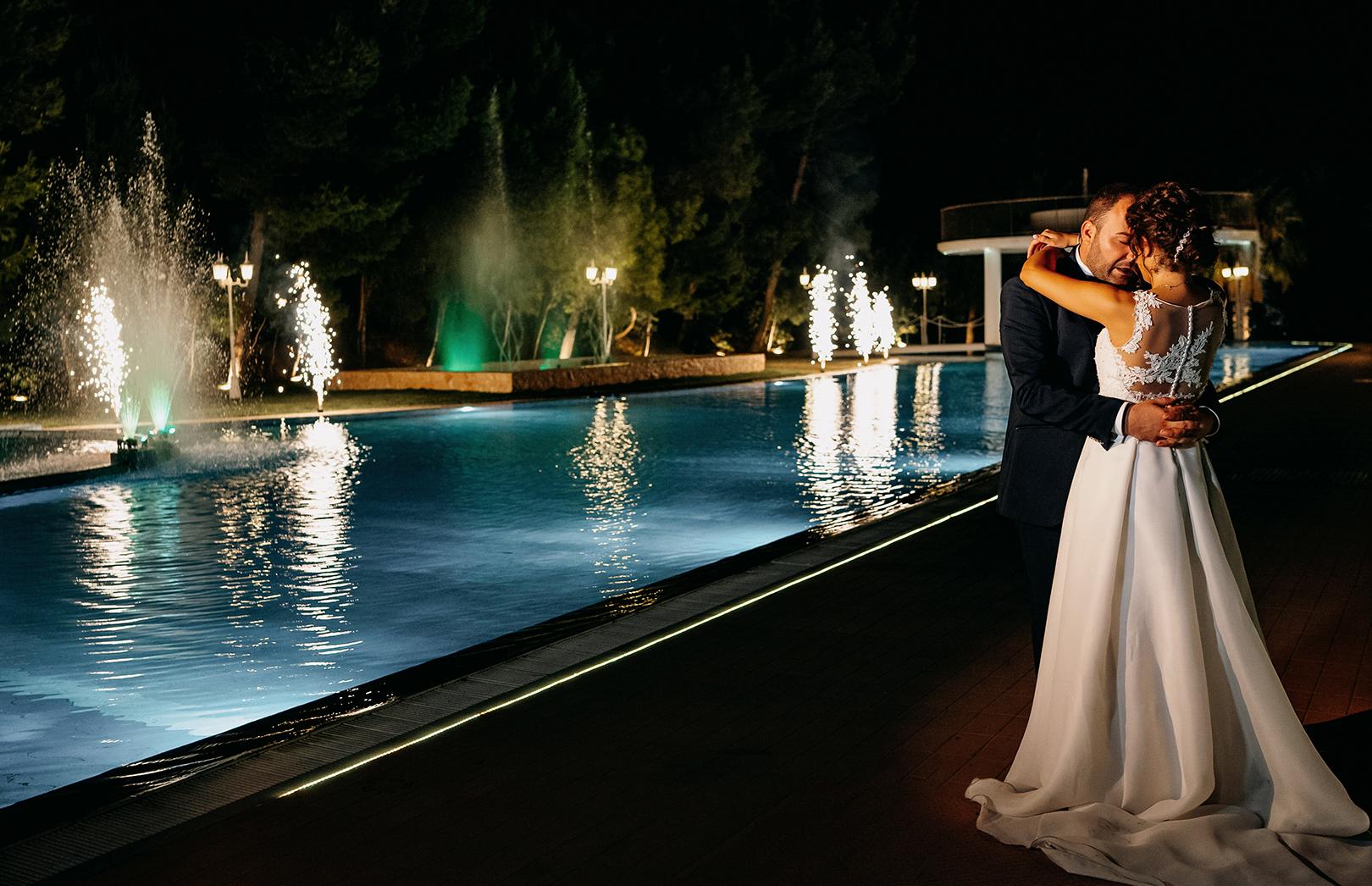 44 gianni-lepore-piscina-vigna-nocelli-lucera