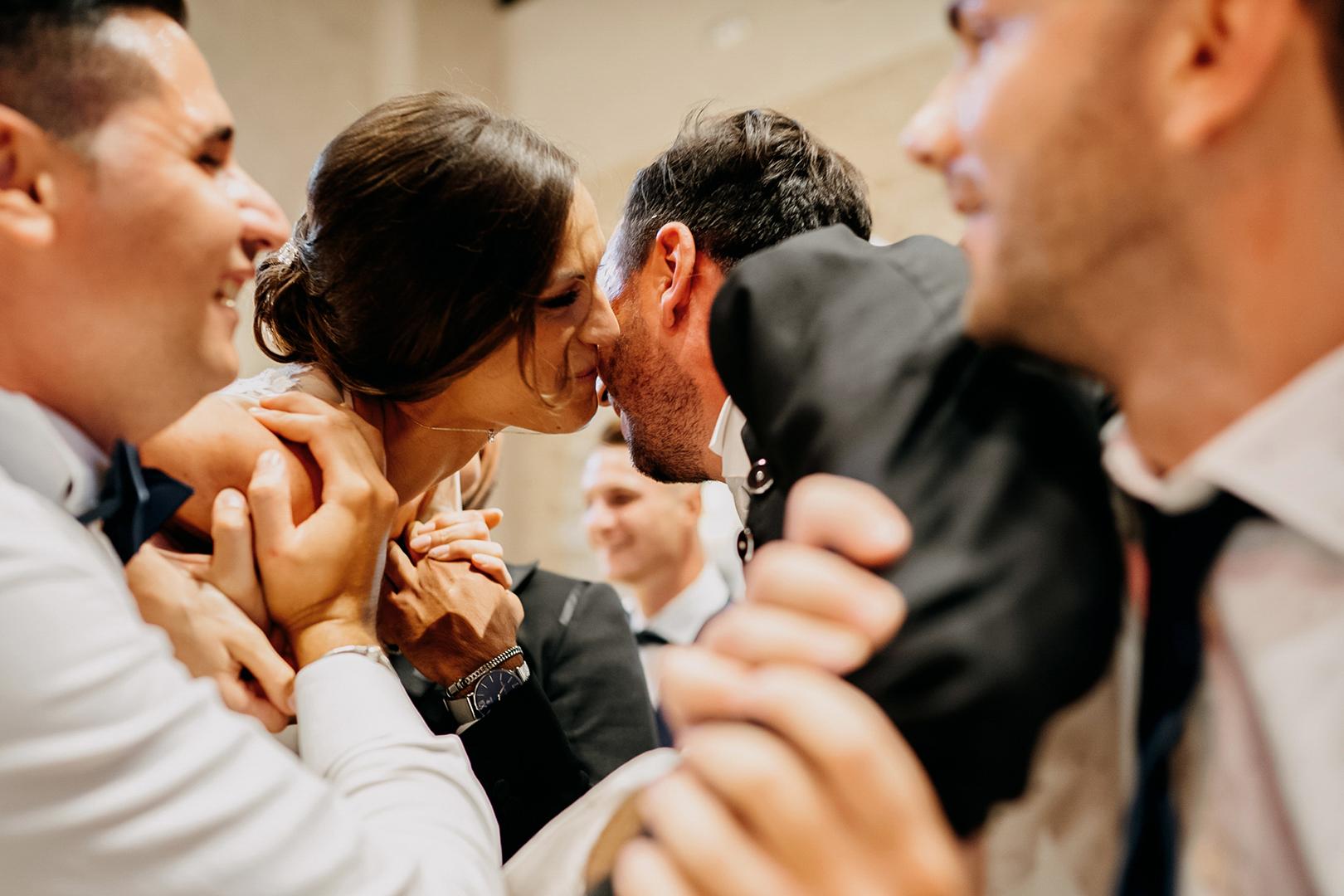 45 gianni-lepore-festa-natrimonio