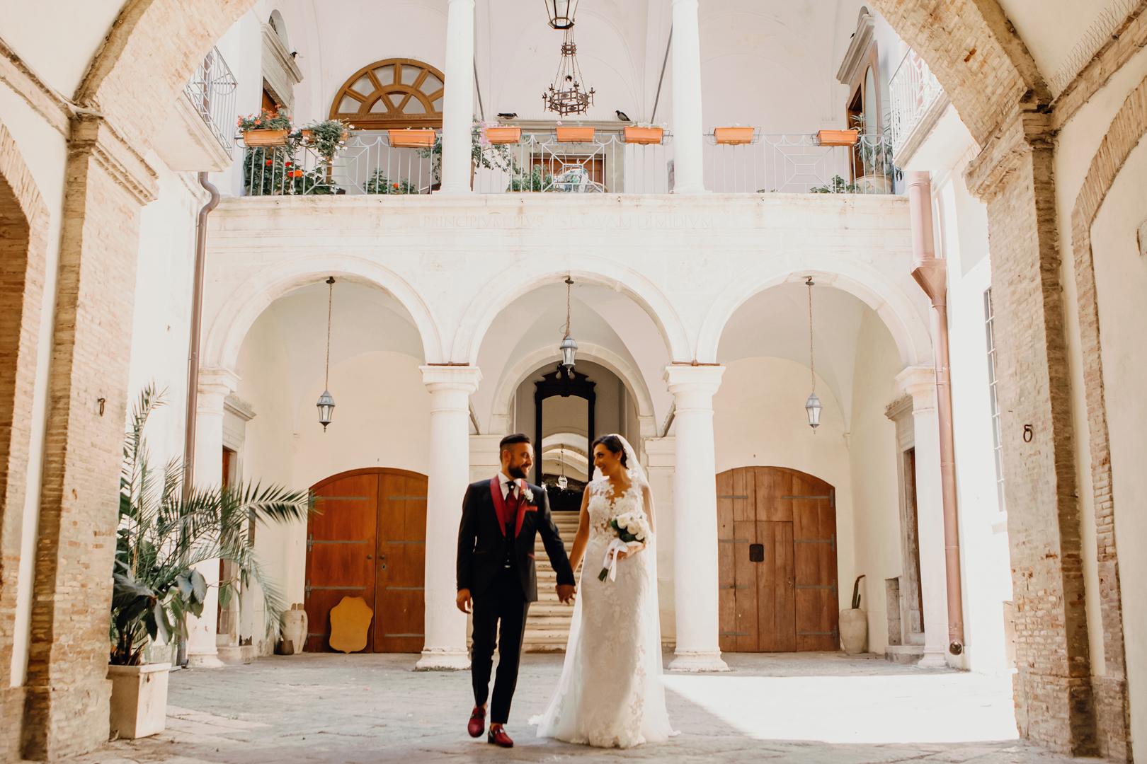 45 gianni-lepore-lucera-wedding-sposi-palazzo-vescoile-piazza-duomo
