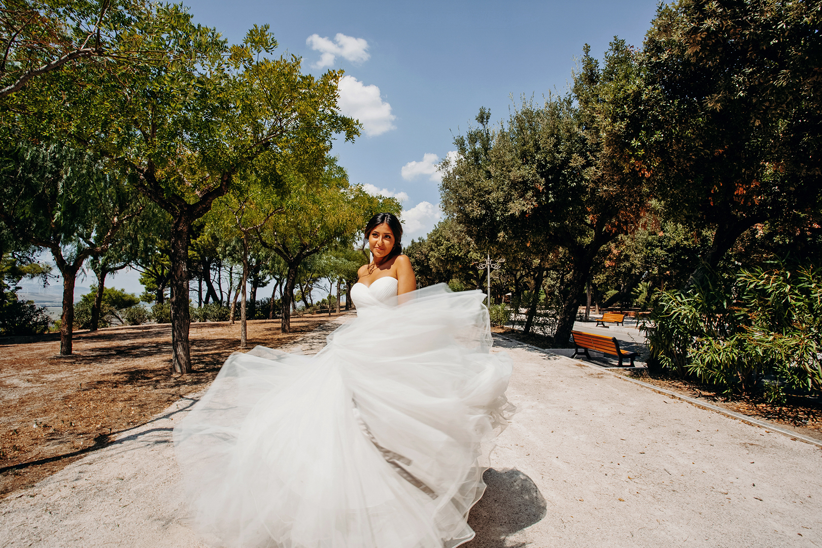 45 gianni-lepore-sposa-fashion-bride