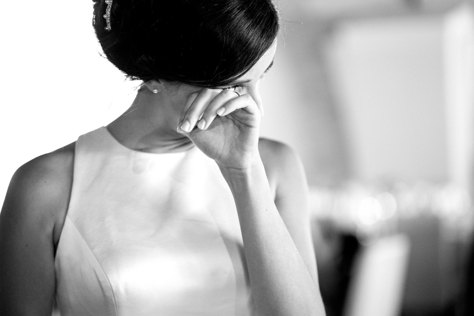 46 gianni-lepore-lacrime-sposa