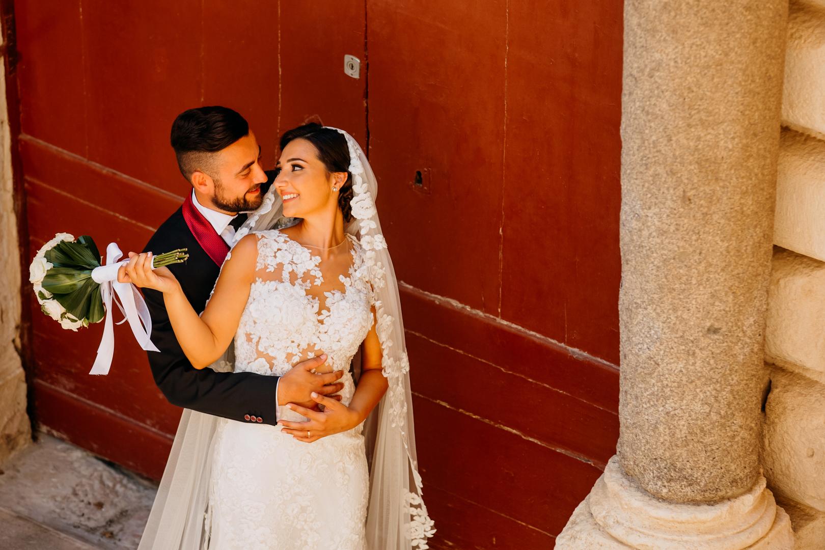 46 gianni-lepore-lucera-fotografo-wedding-palazzo-vescovile-piazza-duomo