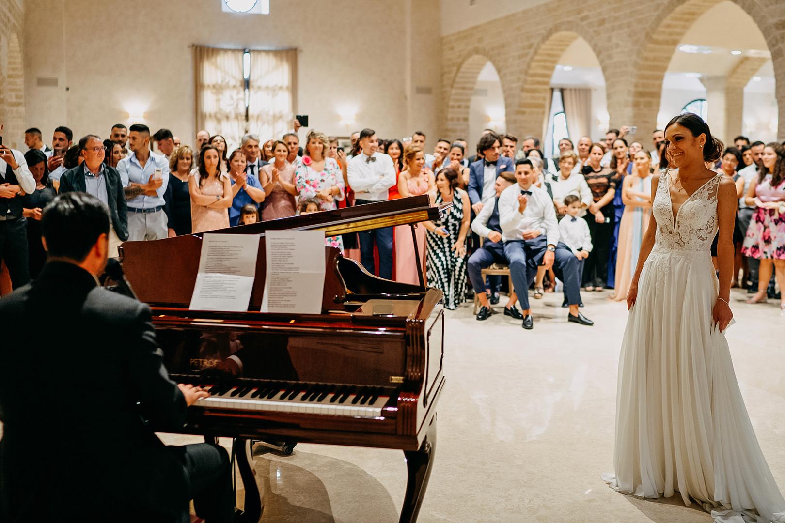 46 gianni-lepore-sposo-dedica-canzone
