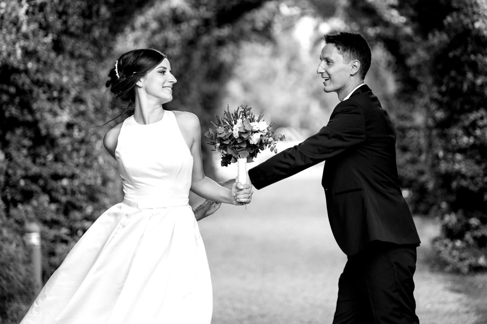 47 gianni-lepore-wedding-masseria-pietrafitta-foggia