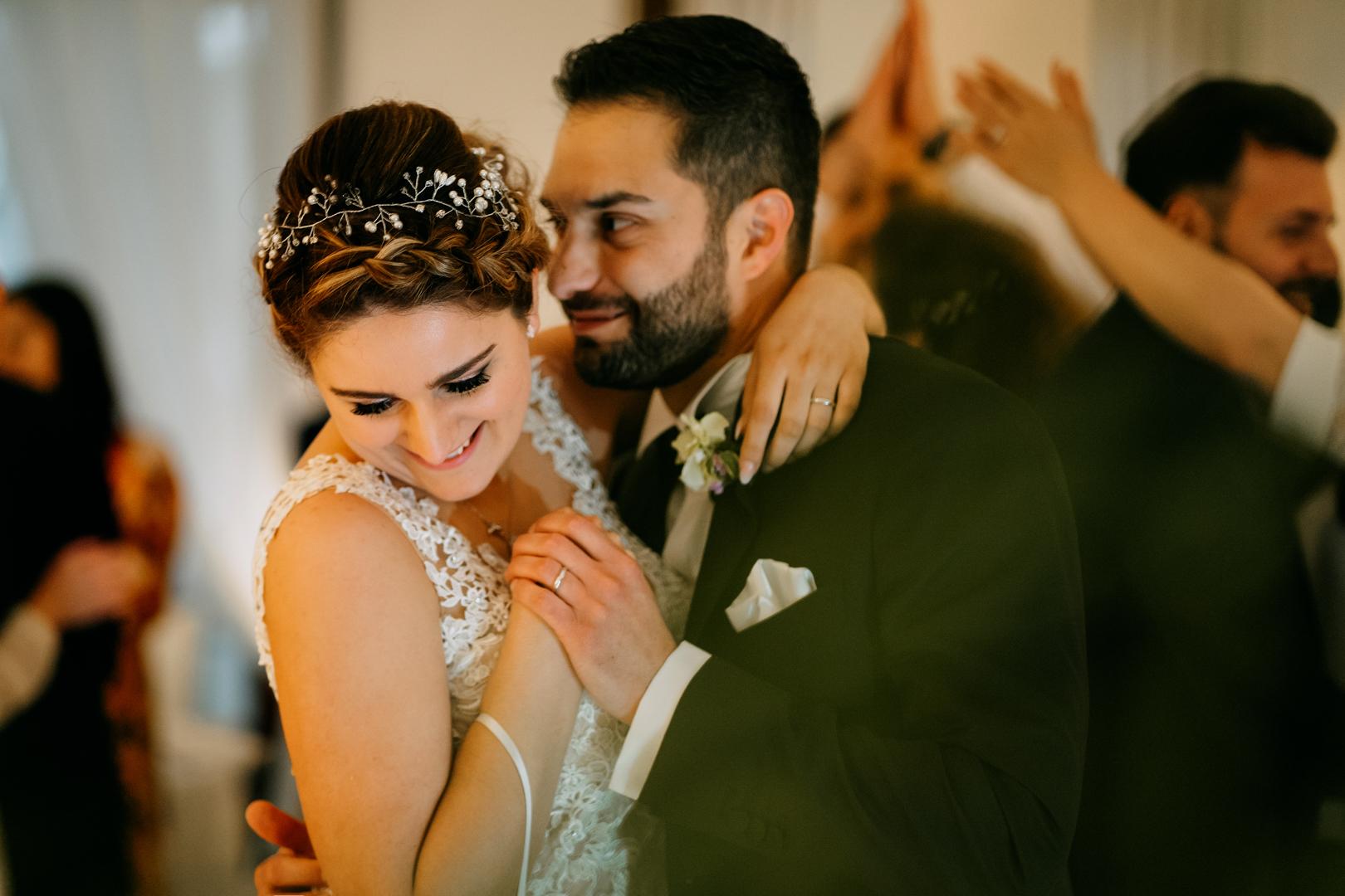 47 primo-ballo-matrimonio-serale-sposi-gianni-lepore-lucera-mare