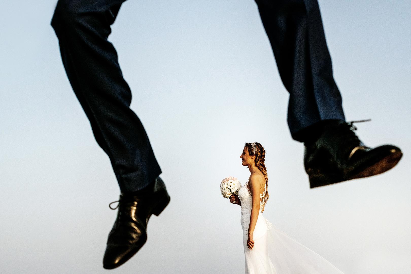 49 gianni-lepore-fotografo-matrimonio-sposi-bride-groom-fineart