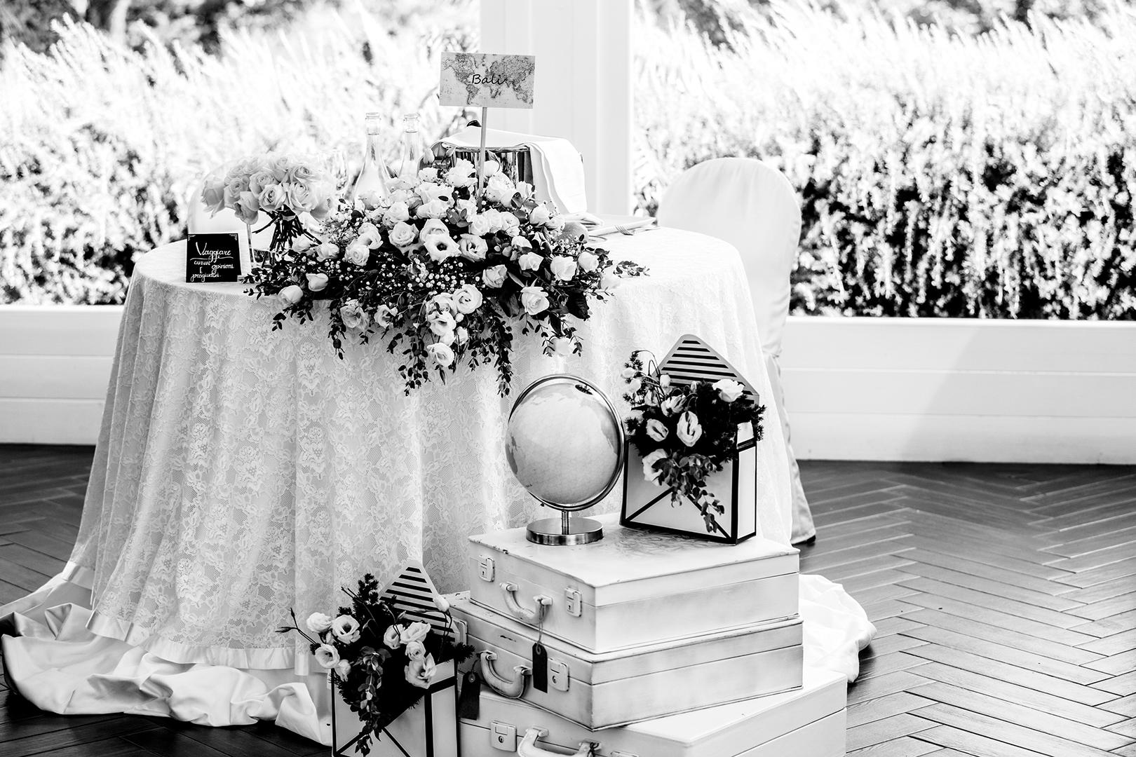 49 gianni-lepore-tavolo-sposi-imperiale
