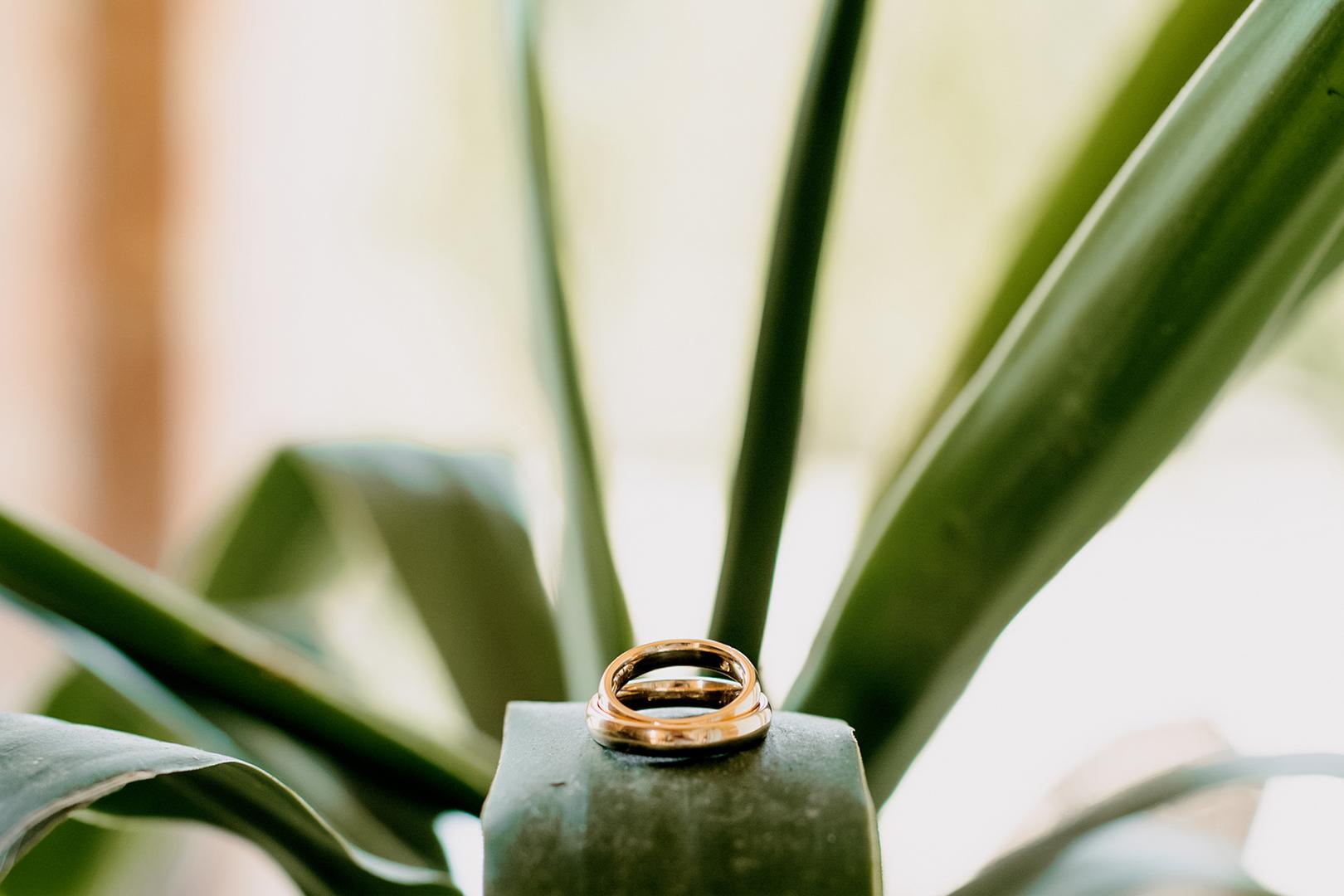 5 gianni-lepopre-fotografo-fedi-sposi-dettagli-ring