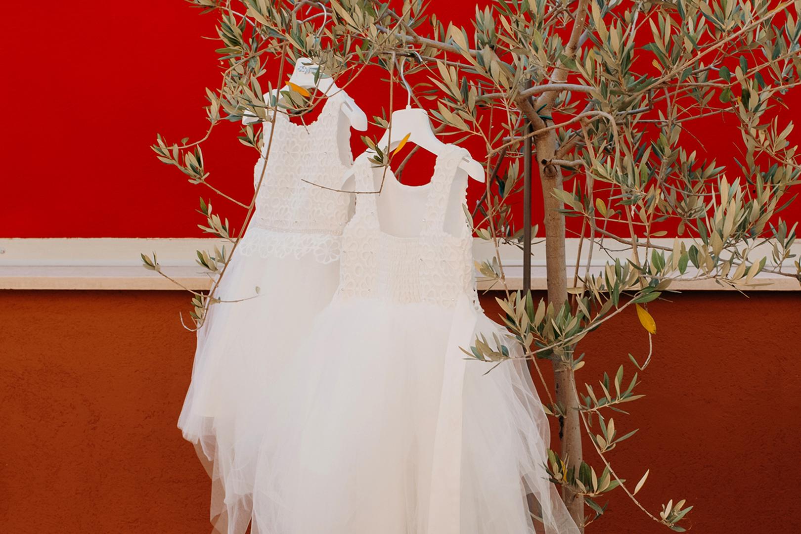 5 gianni-lepore-abito-damigelle-lucera-dress
