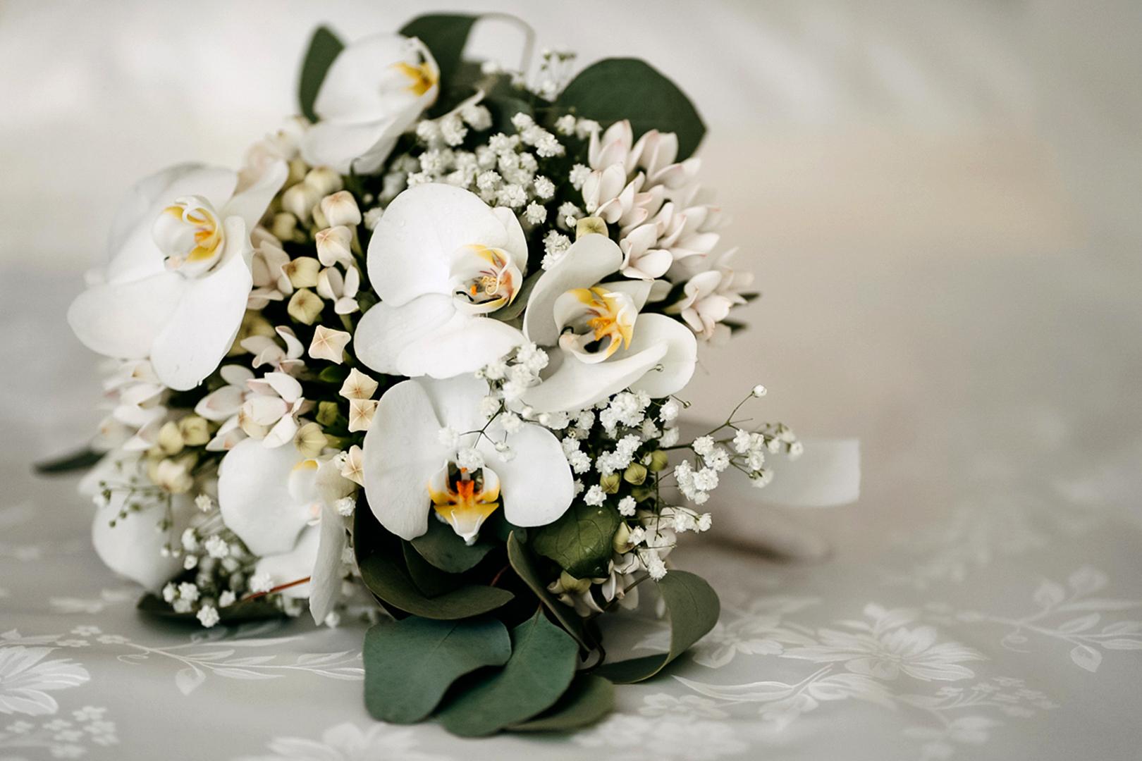 5 gianni-lepore-bouquet-sposa