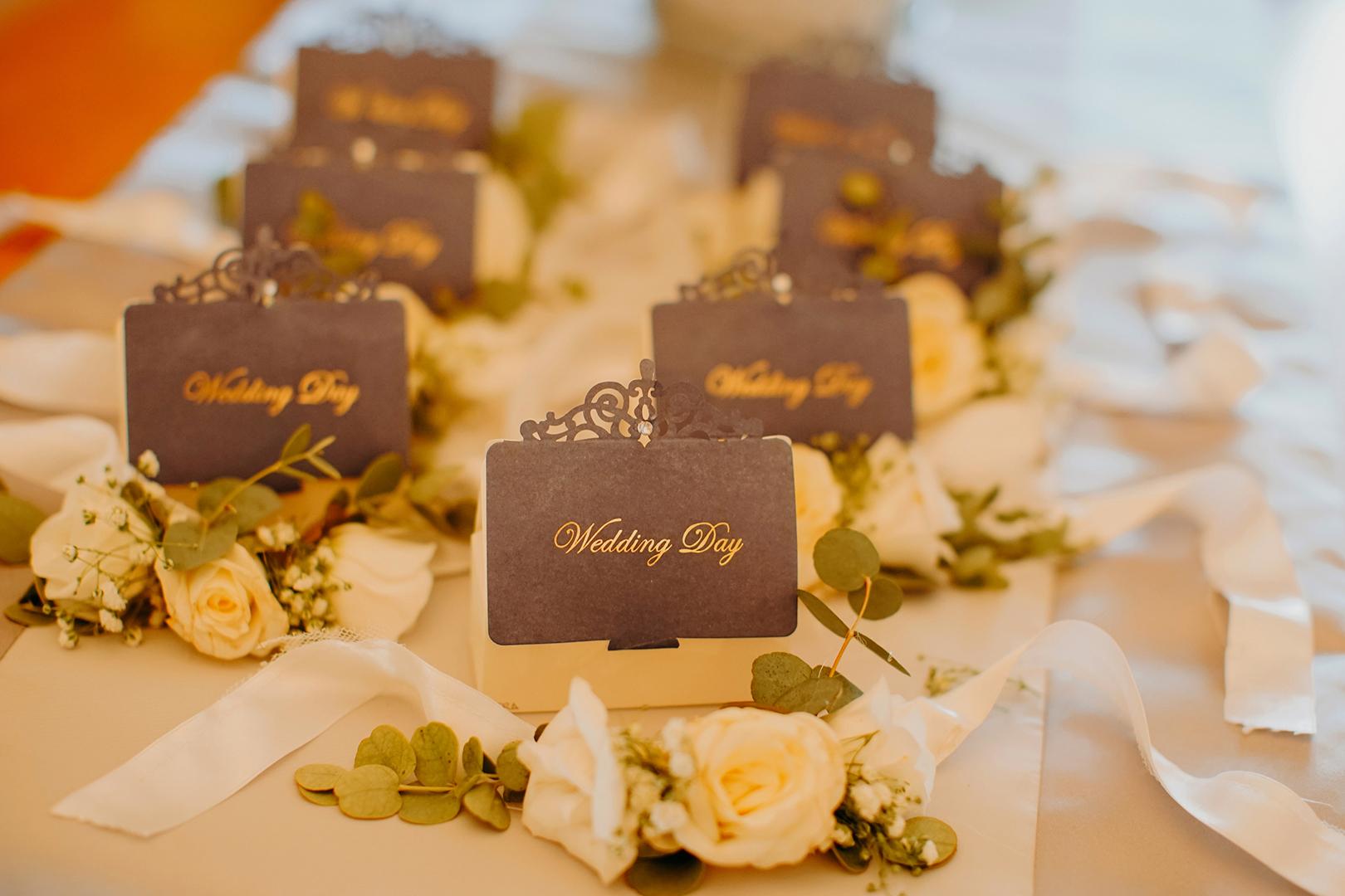 5 gianni-lepore-fiori-dettagli-damigelle-bride-fotografo-lucera