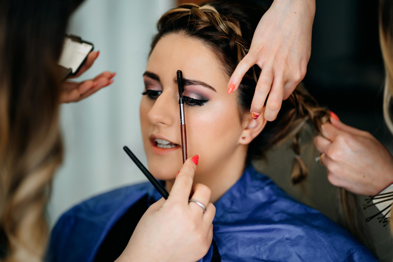 5 trucco-sposa-bride-getting-ready-gianni-lepore-fotografo-puglia