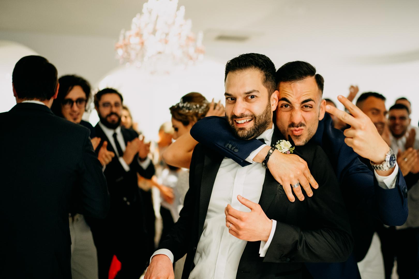 50 amici-sposi-festa-balli-matrimonio-gianni-lepore